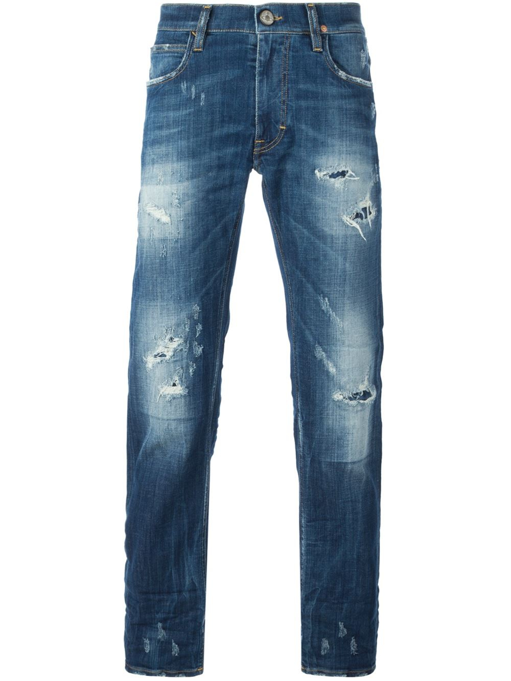 Mens Cheap True Religion Jeans