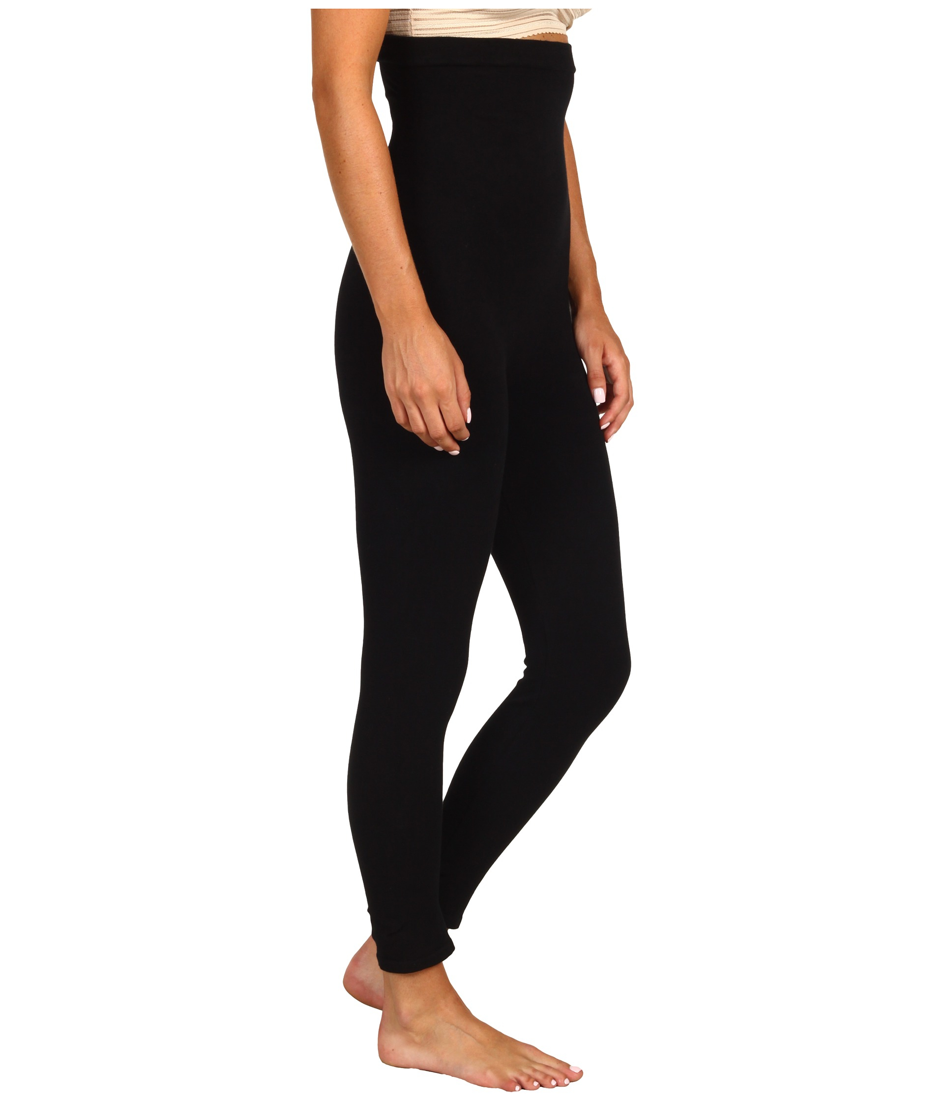 Spanx High Waisted Leggings