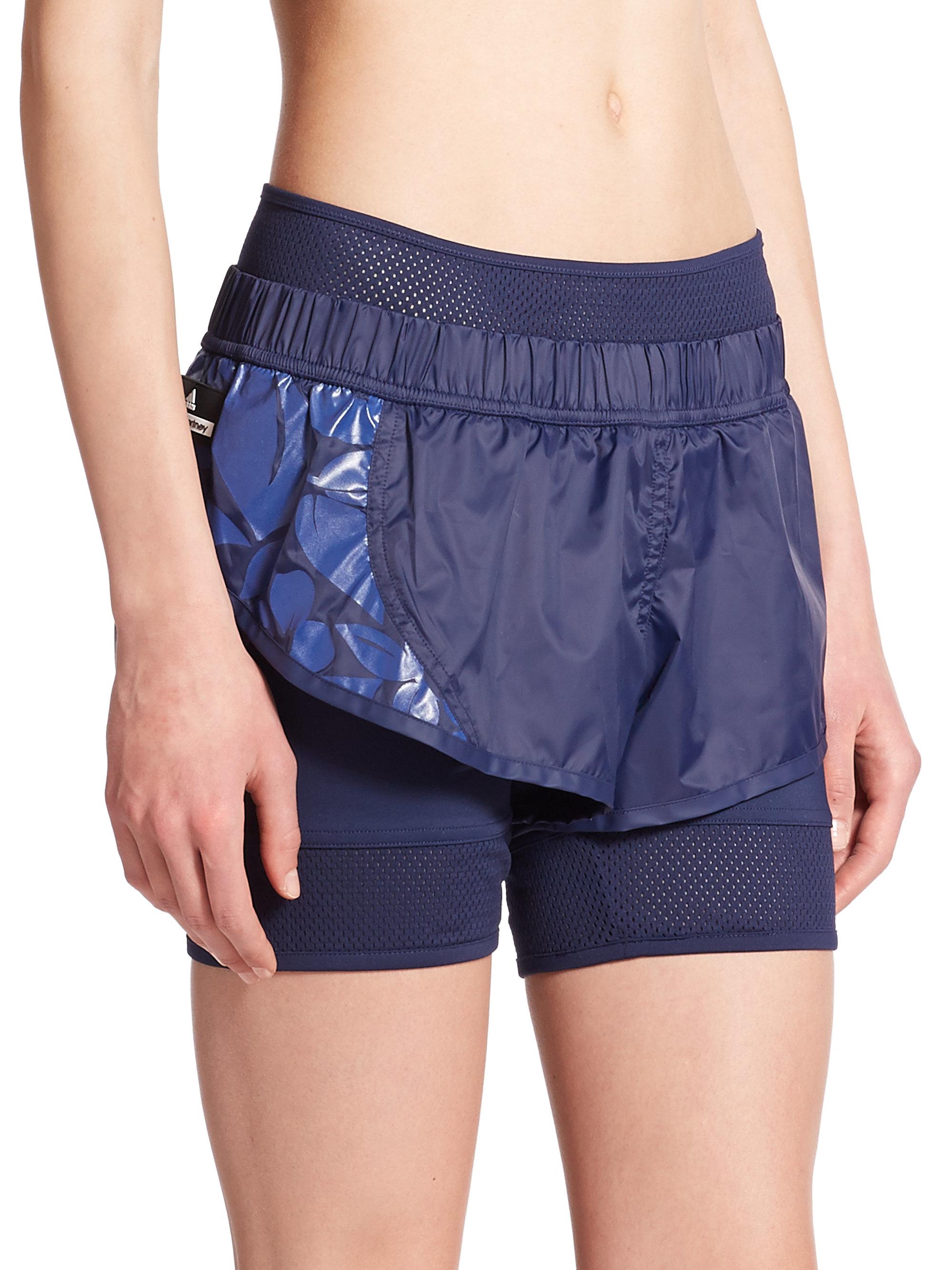 Adidas Women's Clothing