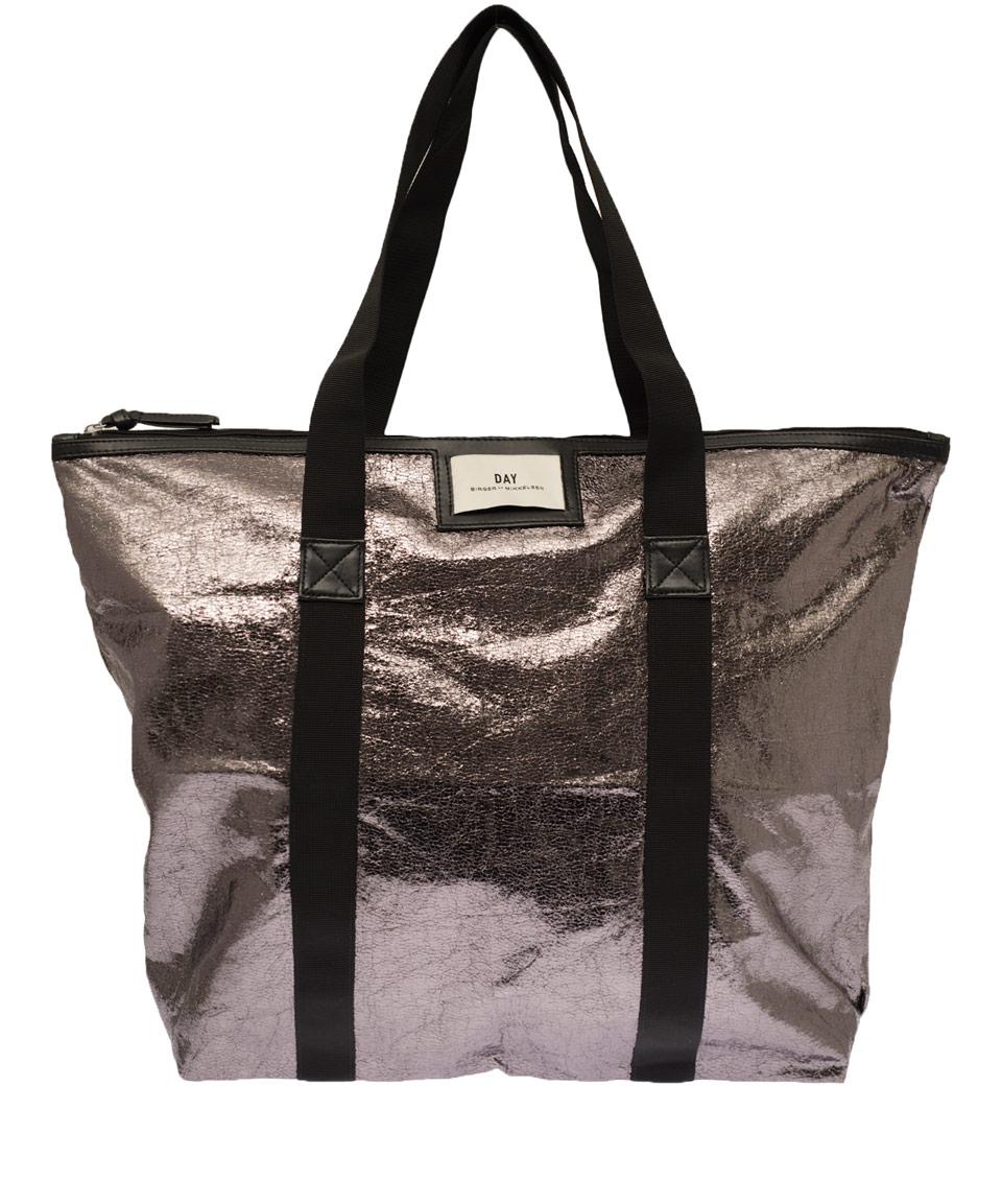 day birger et mikkelsen shopper bag