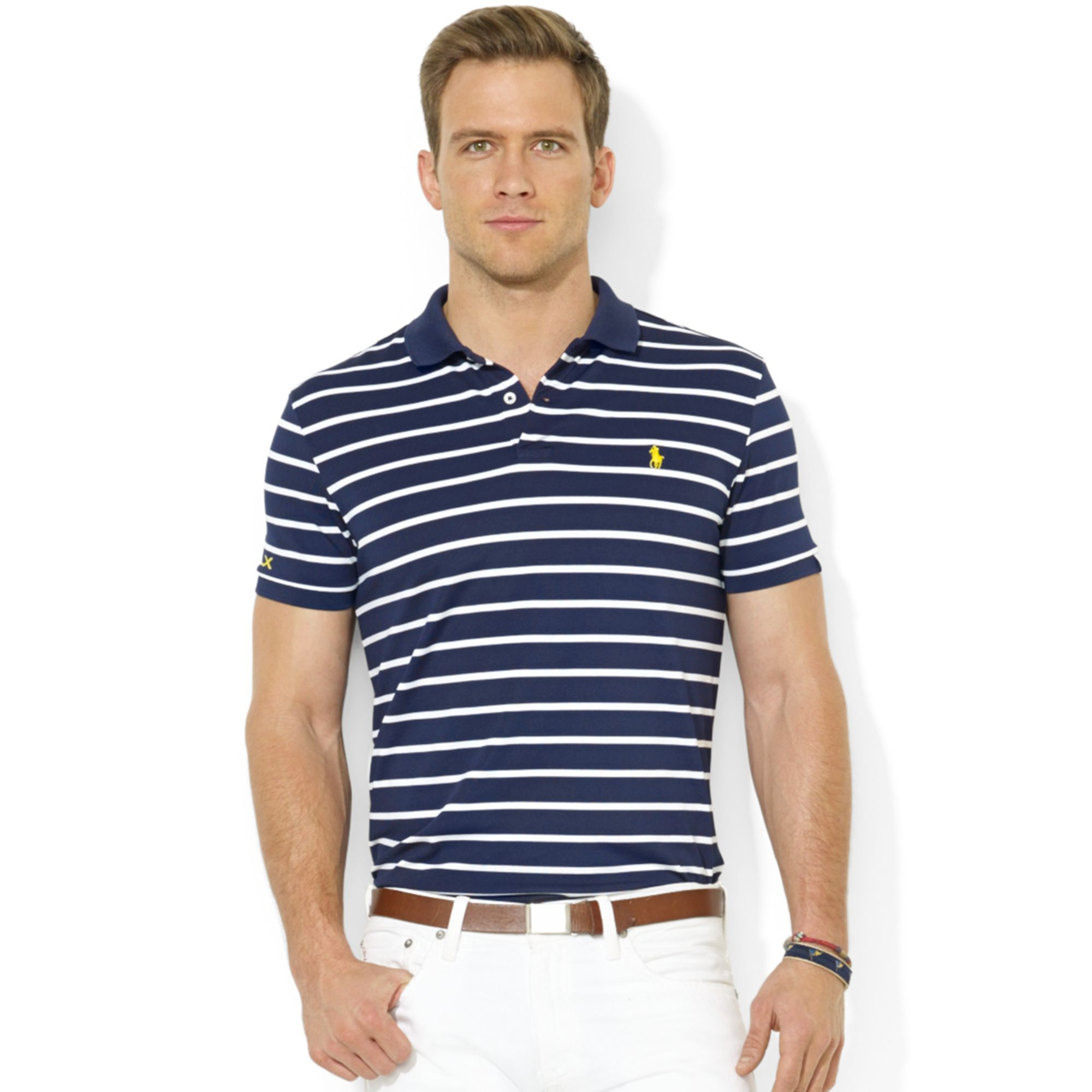 ... rlx ralph lauren polo shirt ...