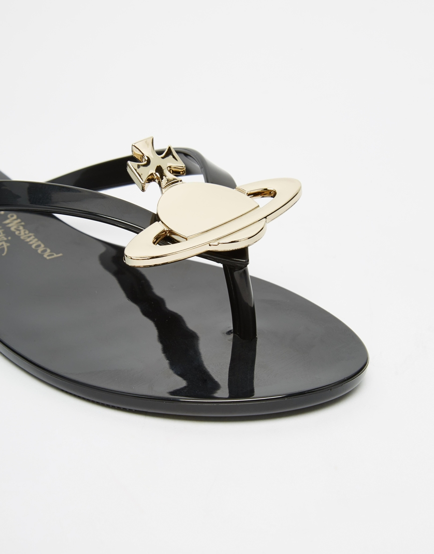 ac0b3b33fbcf Gallery. Women s Jeffrey Campbell Olympus Women s Ancient Greek Sandals ...