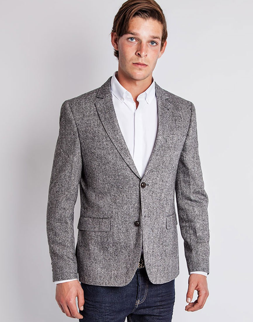 Shop a great selection of Men's Sport Coats & Blazers at Nordstrom Rack.