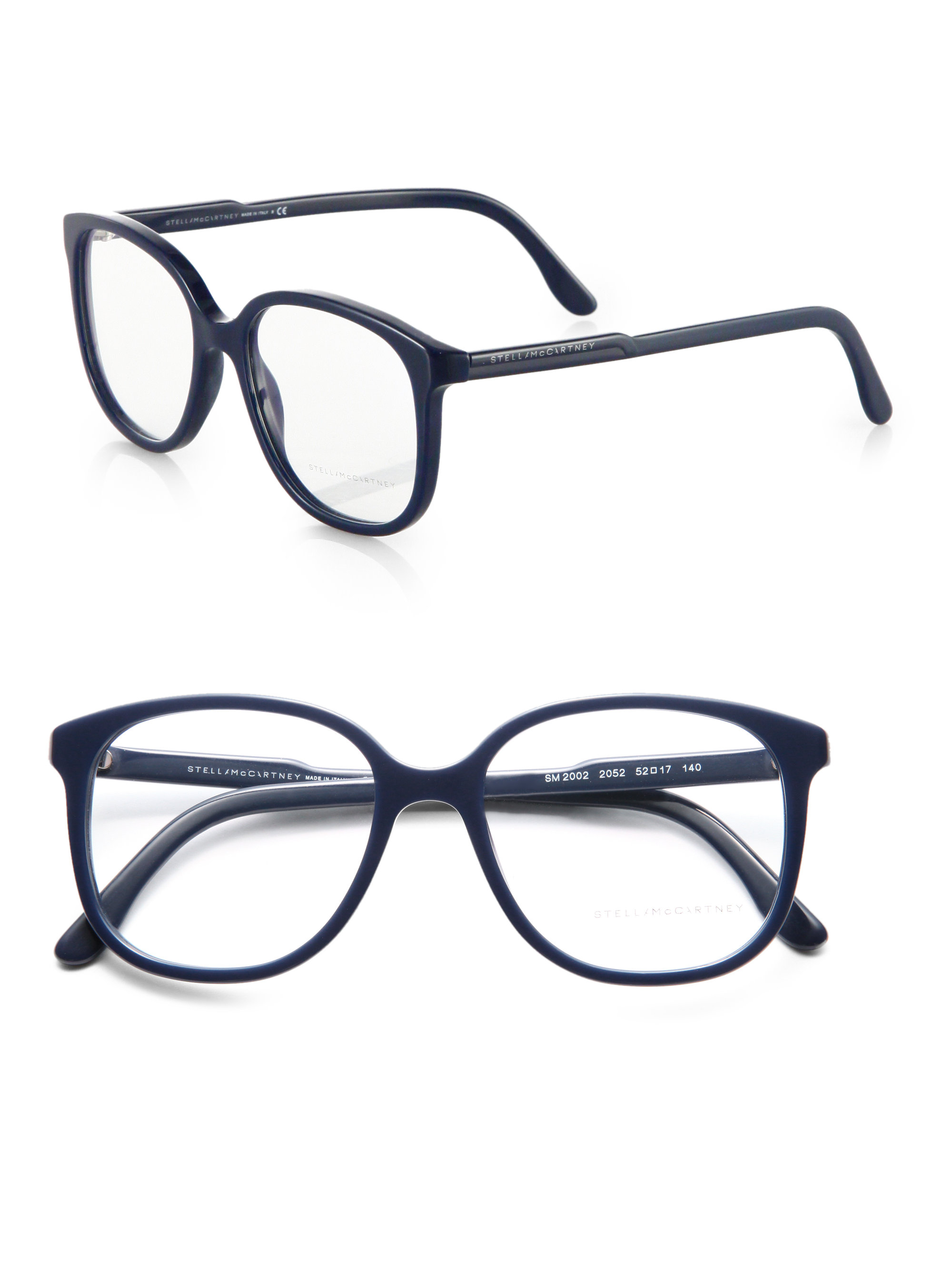 Stella Mccartney Eyewear clear square sunglasses Pay With Paypal For Sale Free Shipping Find Great Cheapest Price Sale Online XmTsA