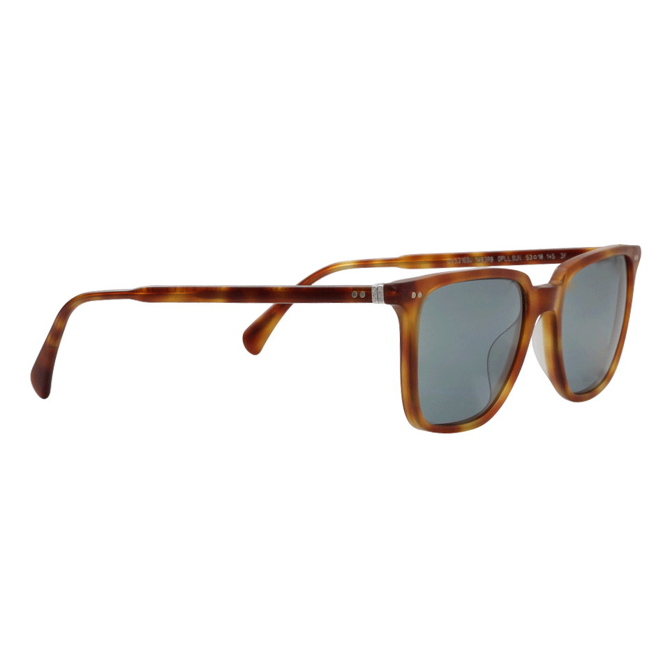 c623021e5d Oliver Peoples Finley Sunglasses - Bitterroot Public Library