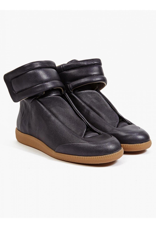 Maison Margiela Shoes Sale