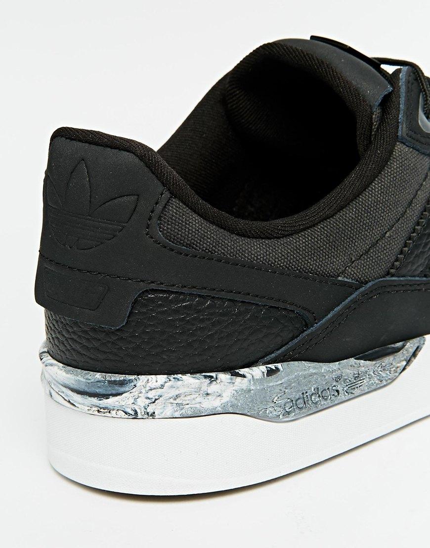 quality design 0ce56 7aa45 Gallery. Mens Reebok Zoku Mens Adidas ...