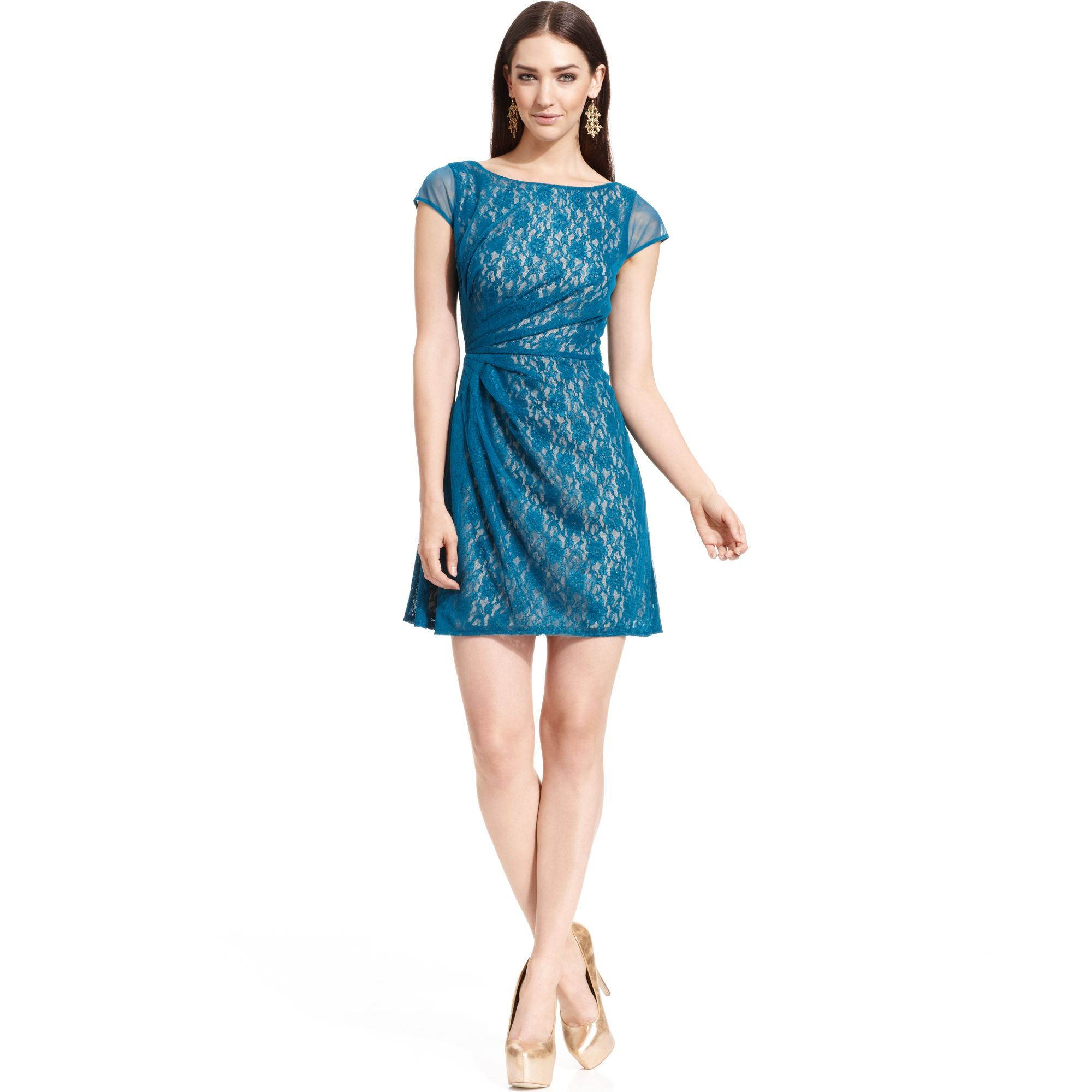 Nordstrom womens clothing