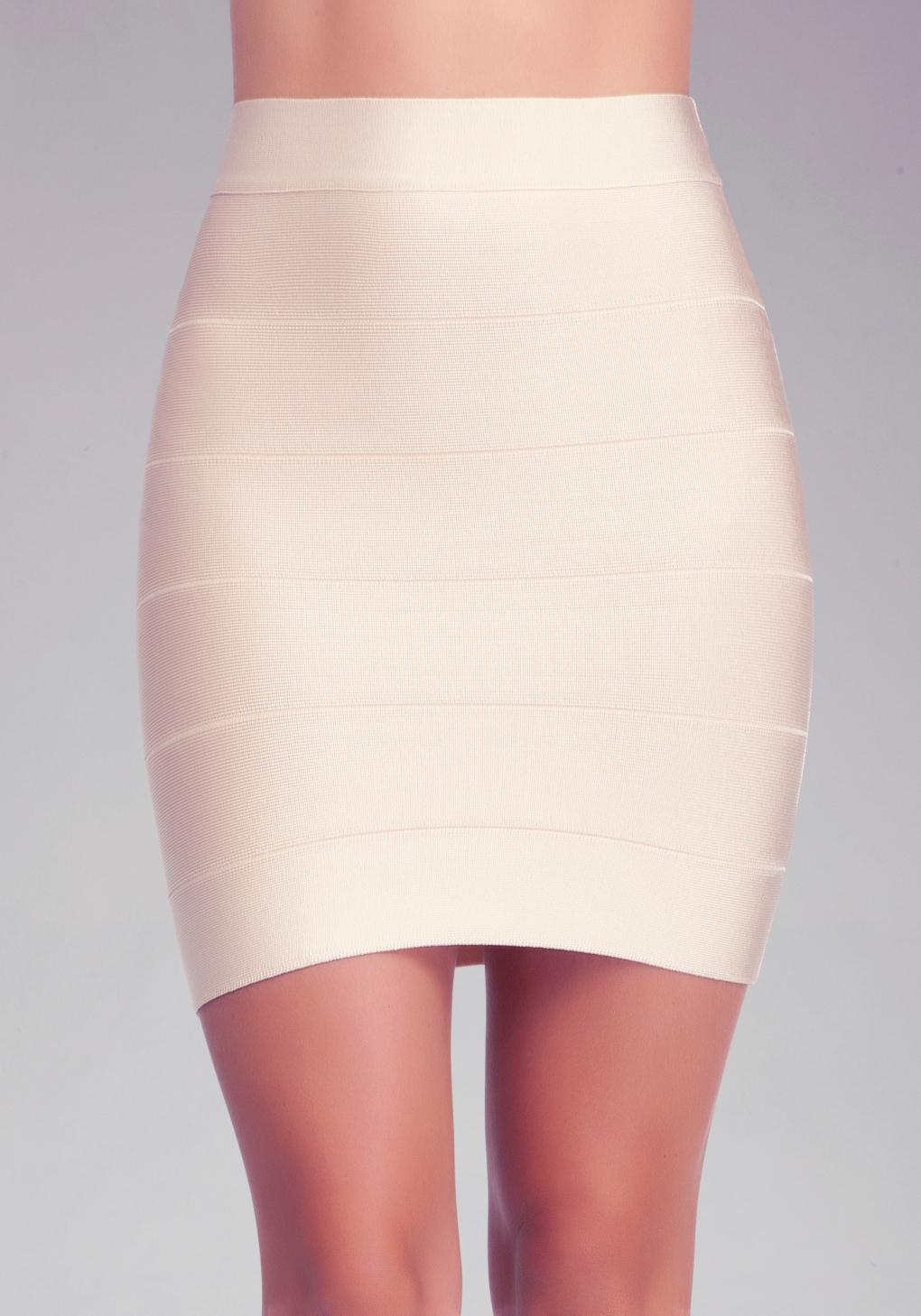 Размеры: 48,50,52,54 ткань: бандаж длина кофты: 47 cмдлина юбки: 65 см 1,99500р