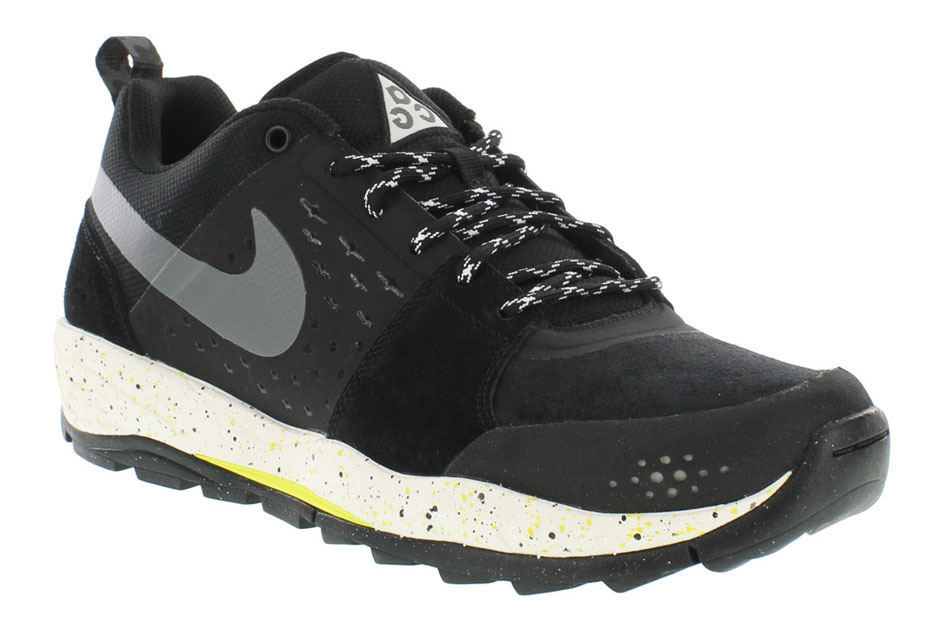 Nike All Conditions Gear Water Shoes