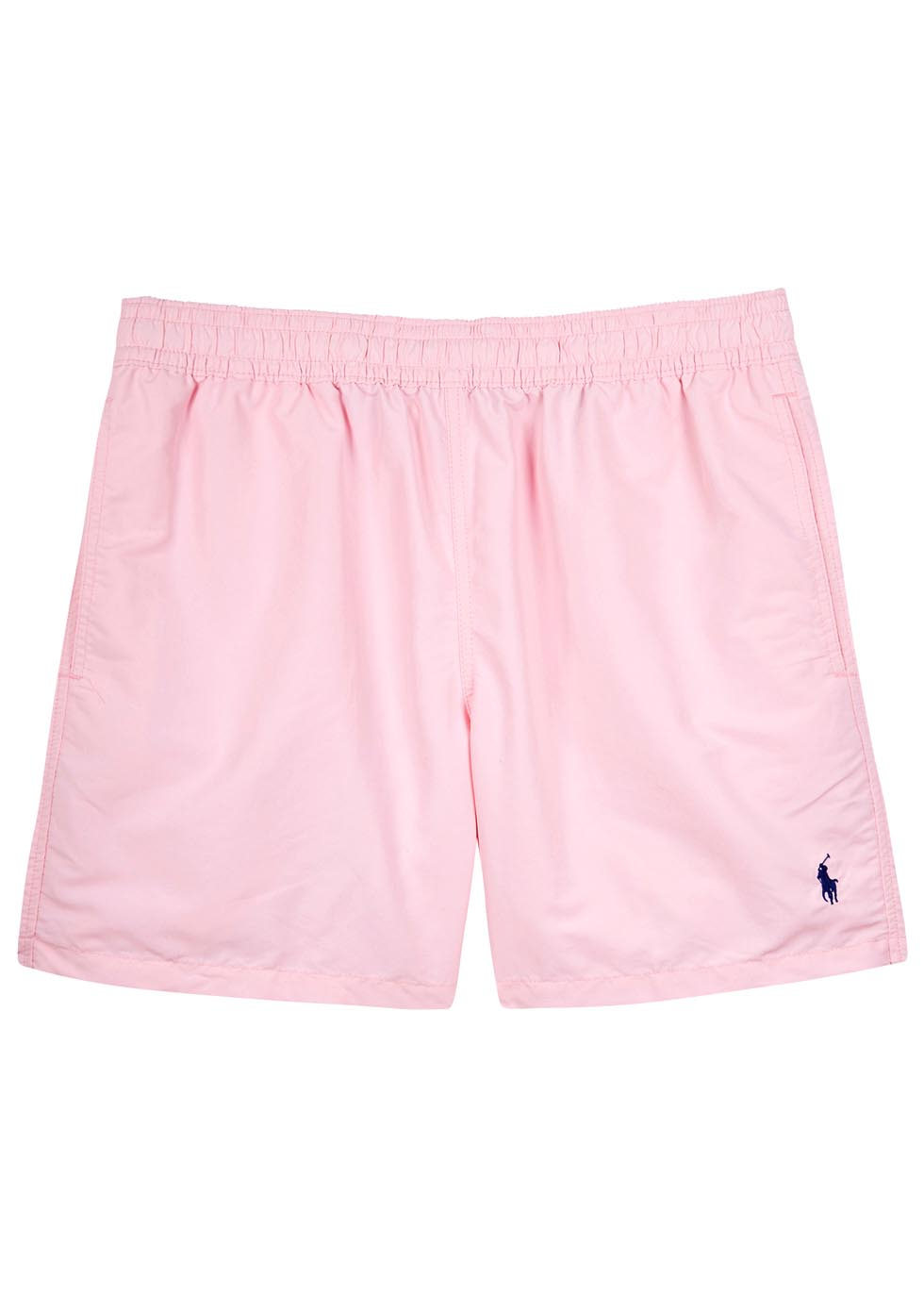 a8a722b0 france pink ralph lauren swim shorts 3eadf 15252