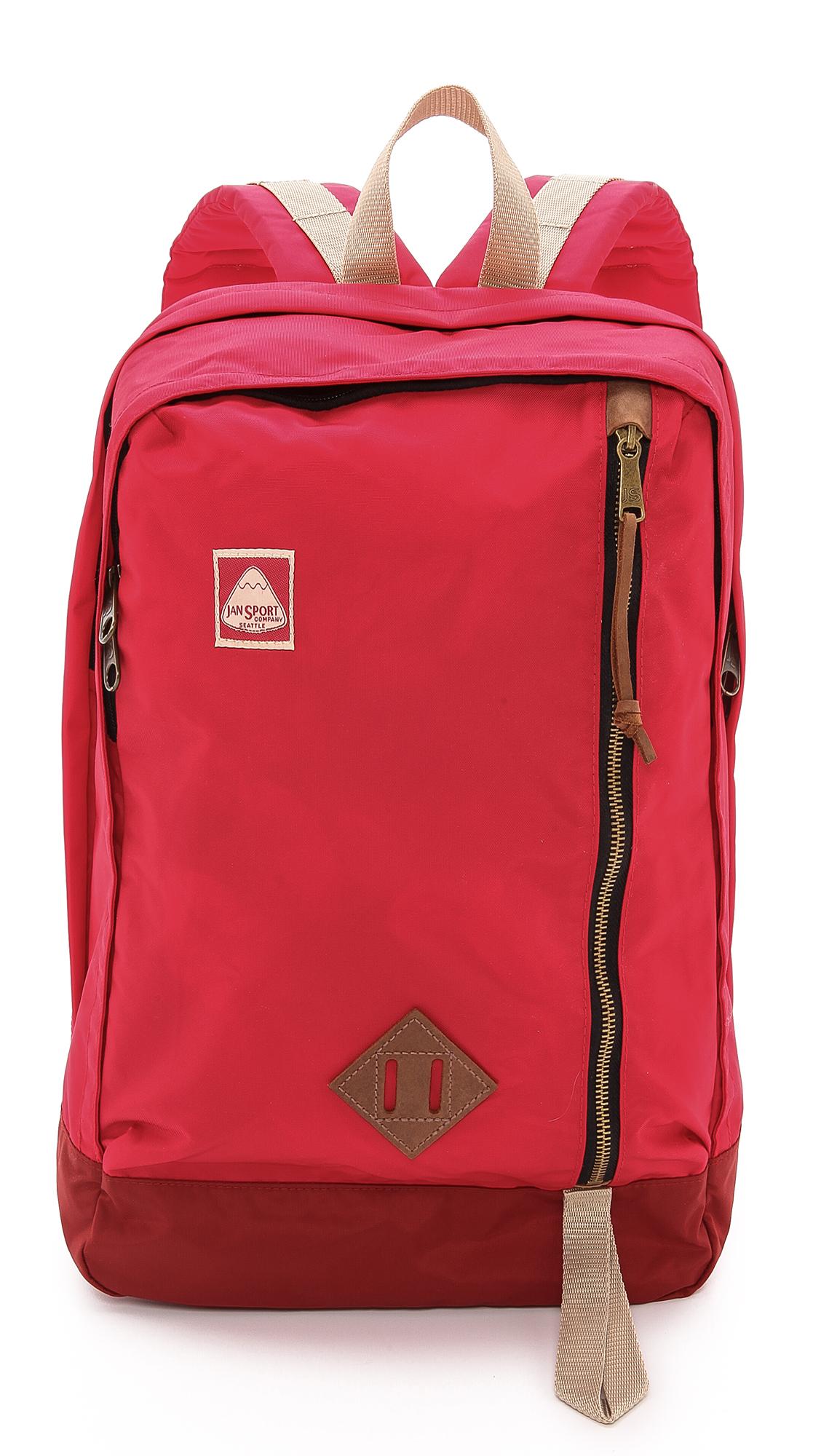 Where Jansport Backpacks Are Sold - Frog Backpack