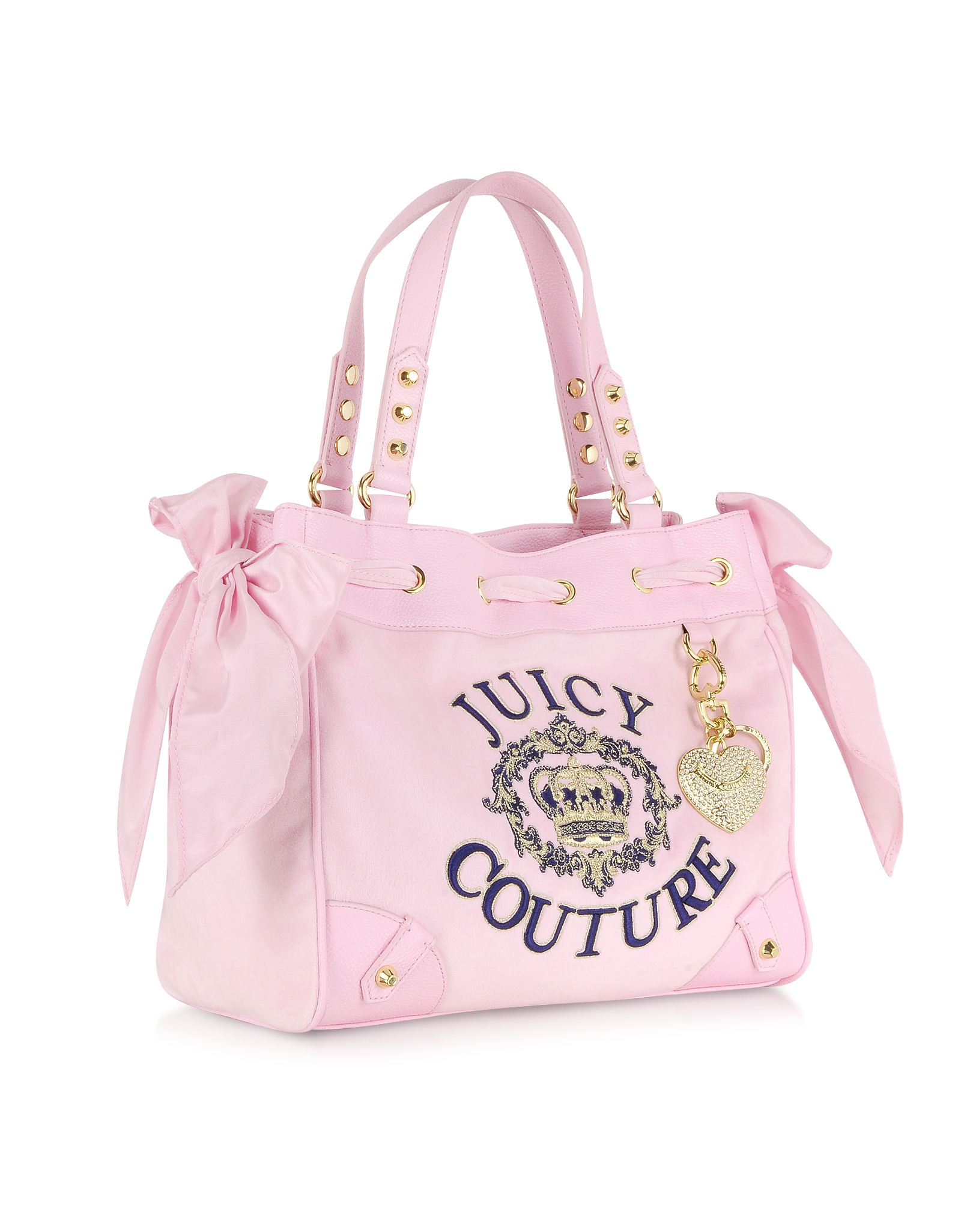 Juicy Couture - Official Site Juicy couture fashion velour daydreamer tote