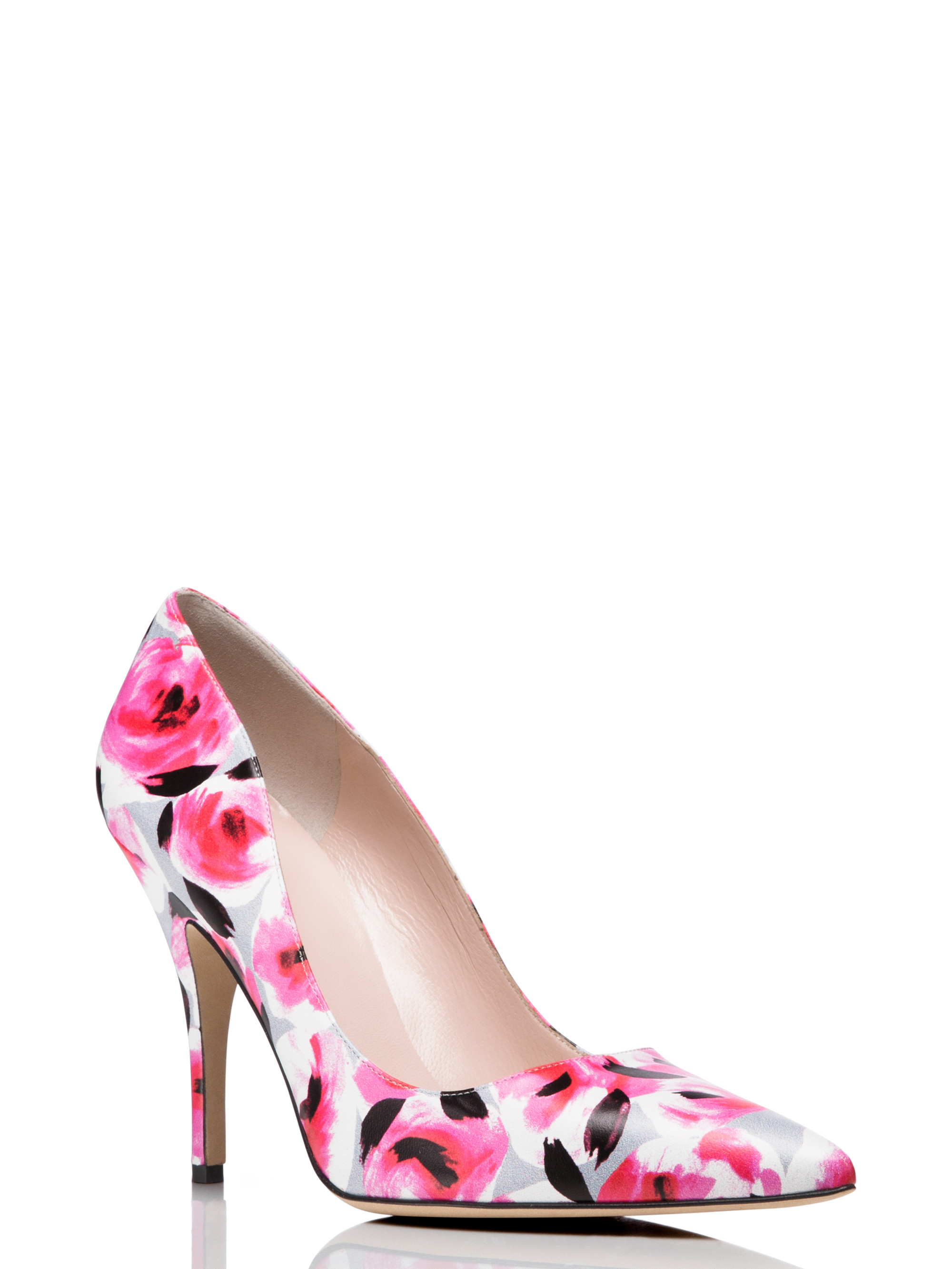 Find great deals on eBay for Modcloth Shoes in Women's Clothing, Shoes and Heels. Shop with confidence.