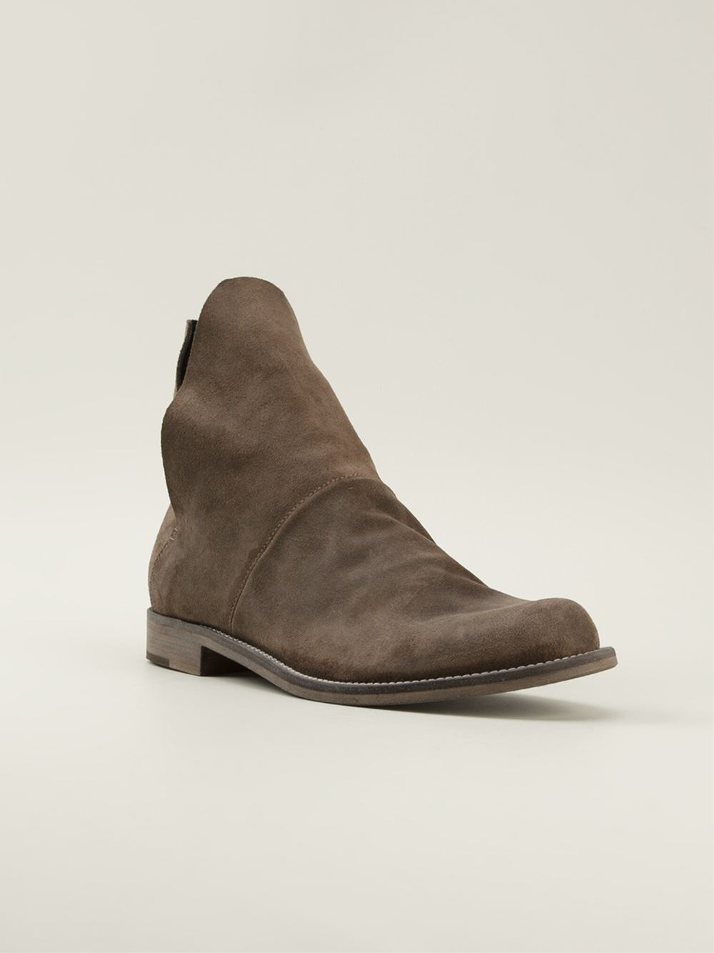 tuttle women Buy second-hand ld tuttle shoes for women on vestiaire collective buy, sell, empty your wardrobe on our website.