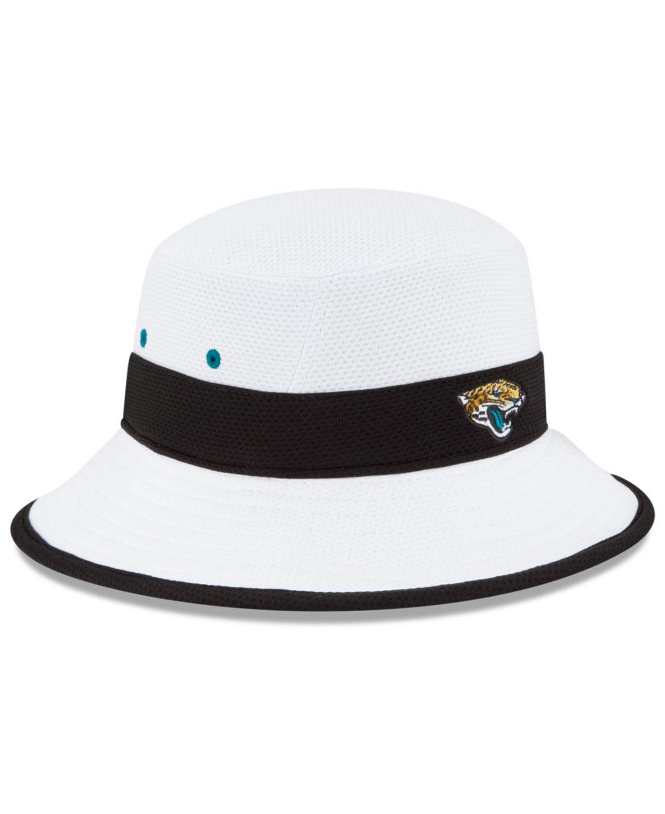 new style sale 50% price cheap vikings fishing hat