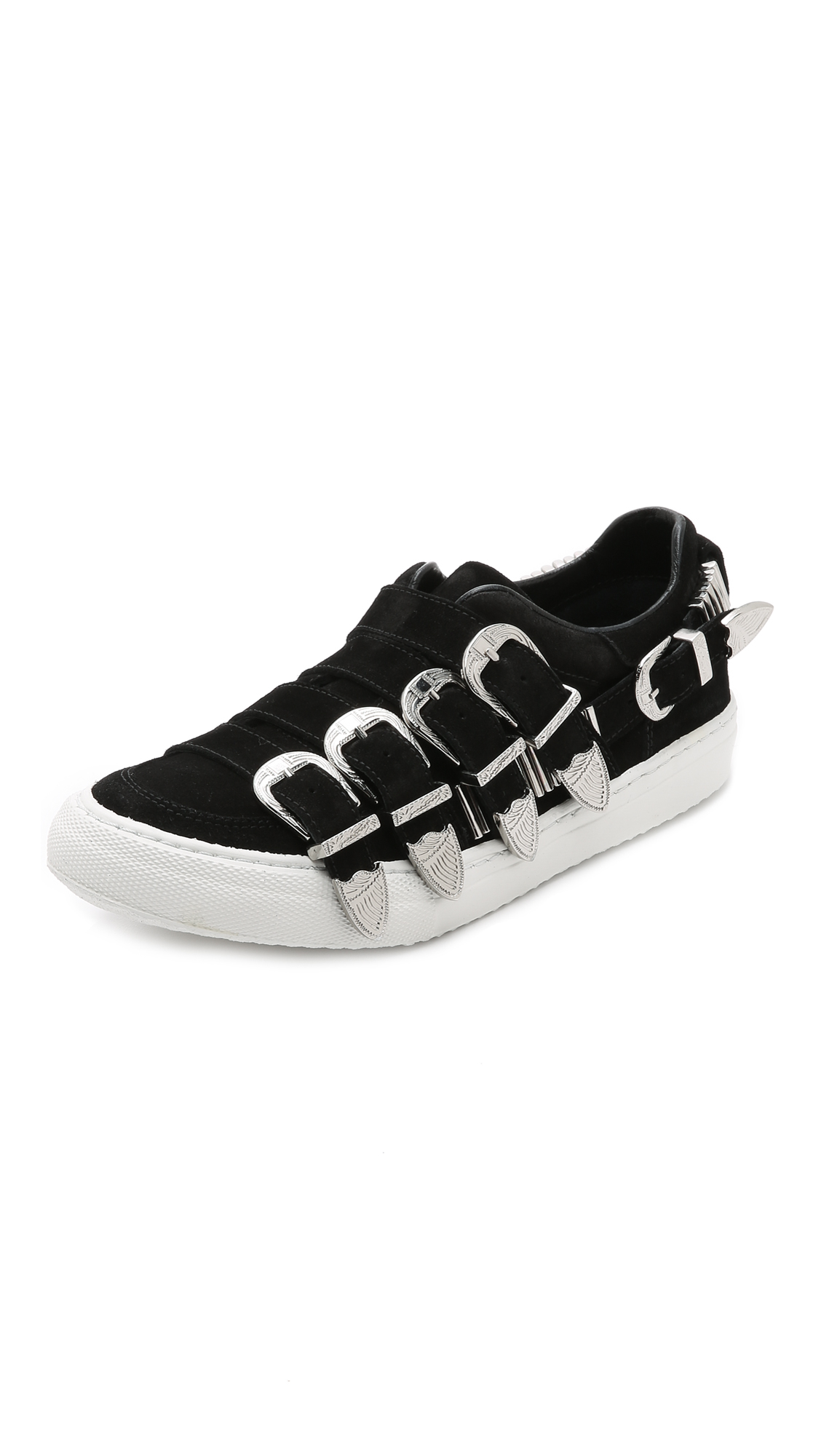 FOOTWEAR - Low-tops & sneakers Toga Archives Hr8Bl3Rov