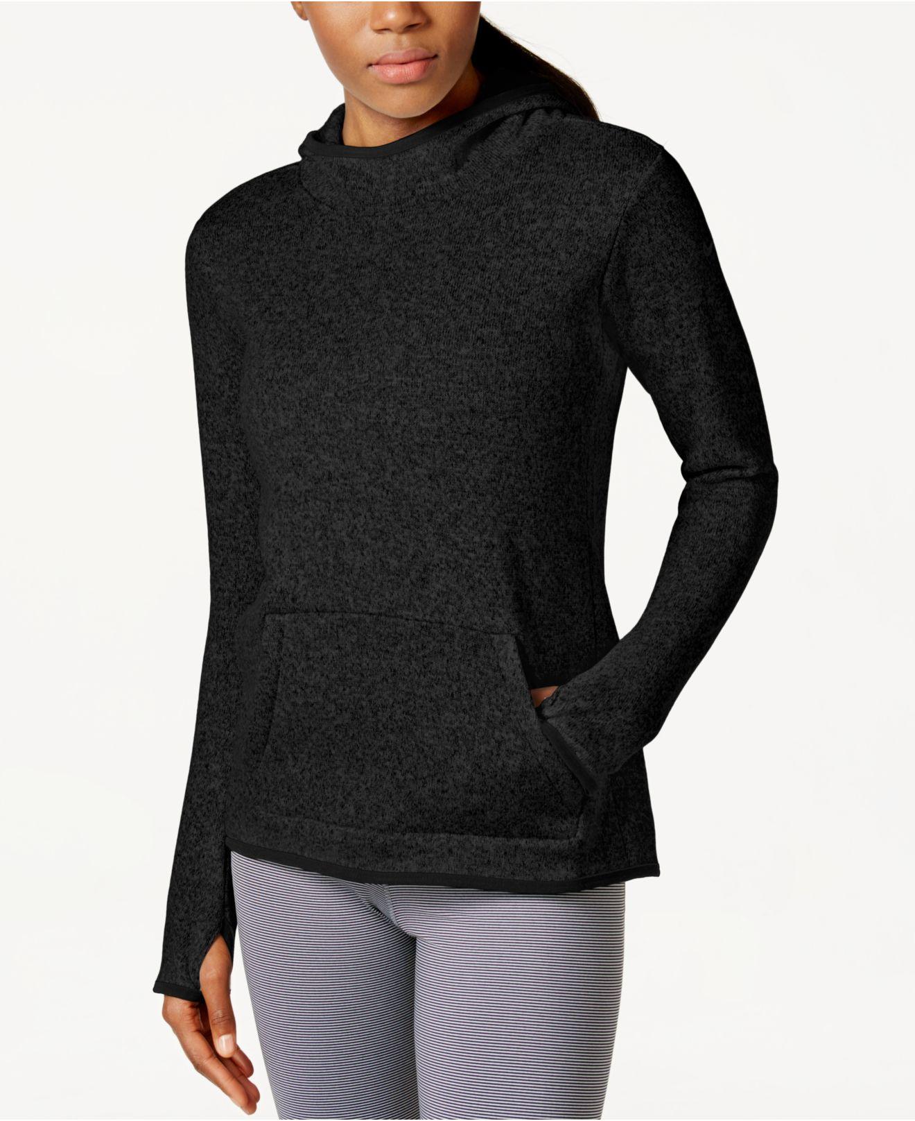 Gallery. Previously sold at  Macy s · Women s Black Sweatpants Women s Logo  Sweatshirts ... d37e5083c5