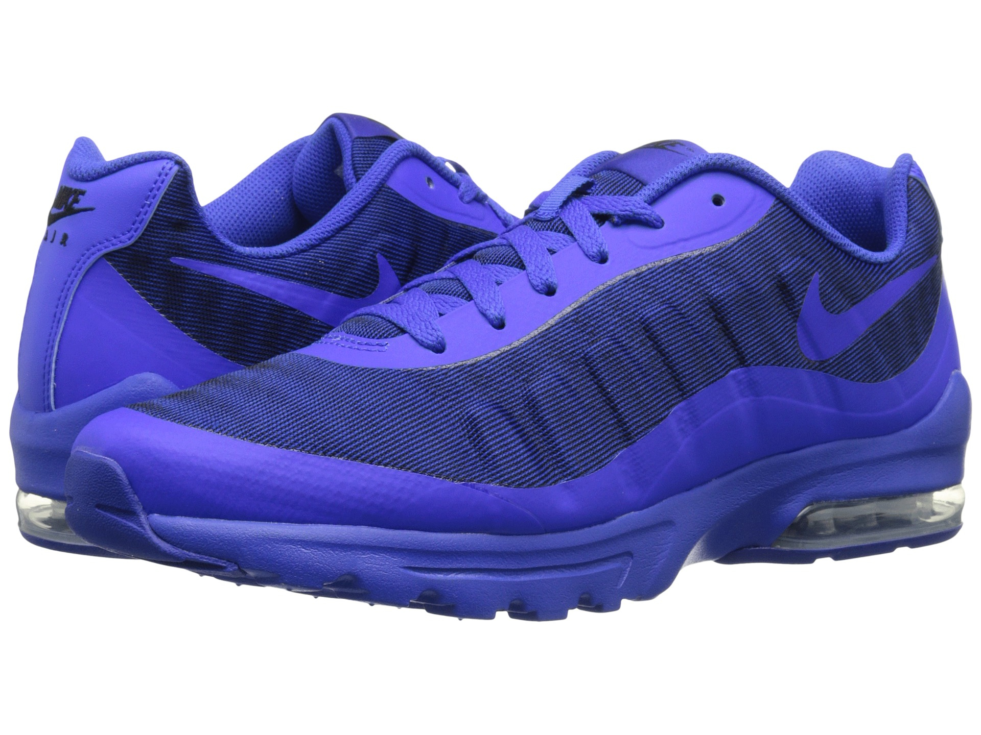 new style 4a49c 626e7 Previously sold at  Zappos · Men s Nike Air Max ...
