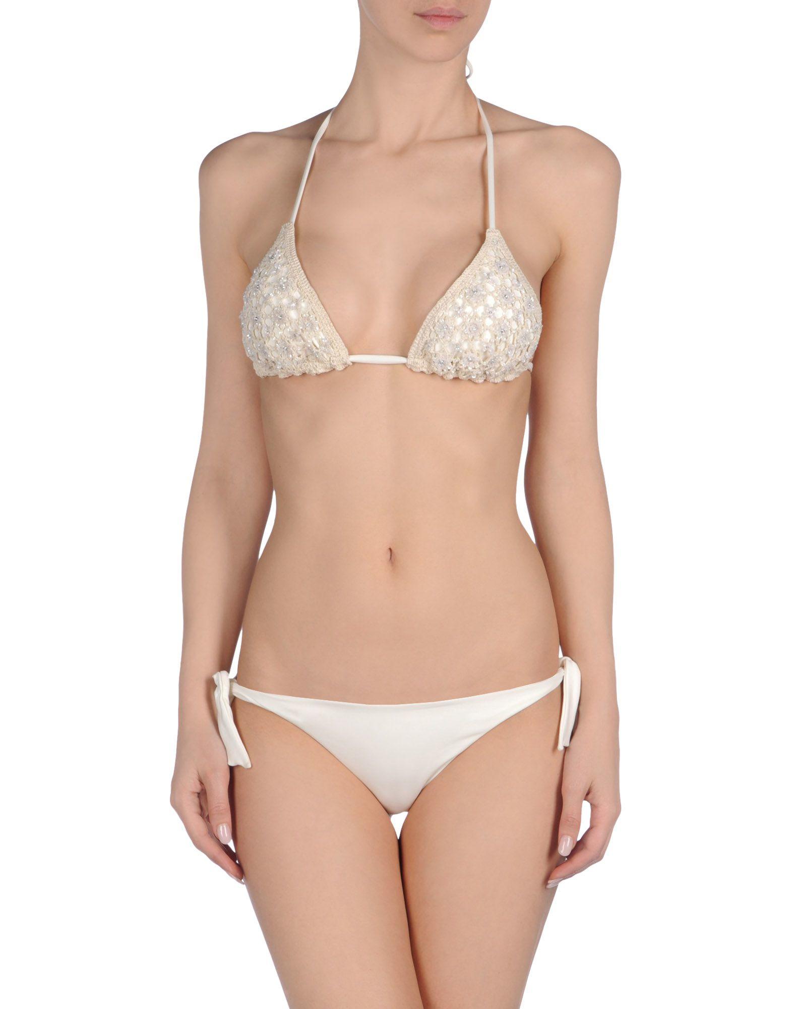 twin Bikini in