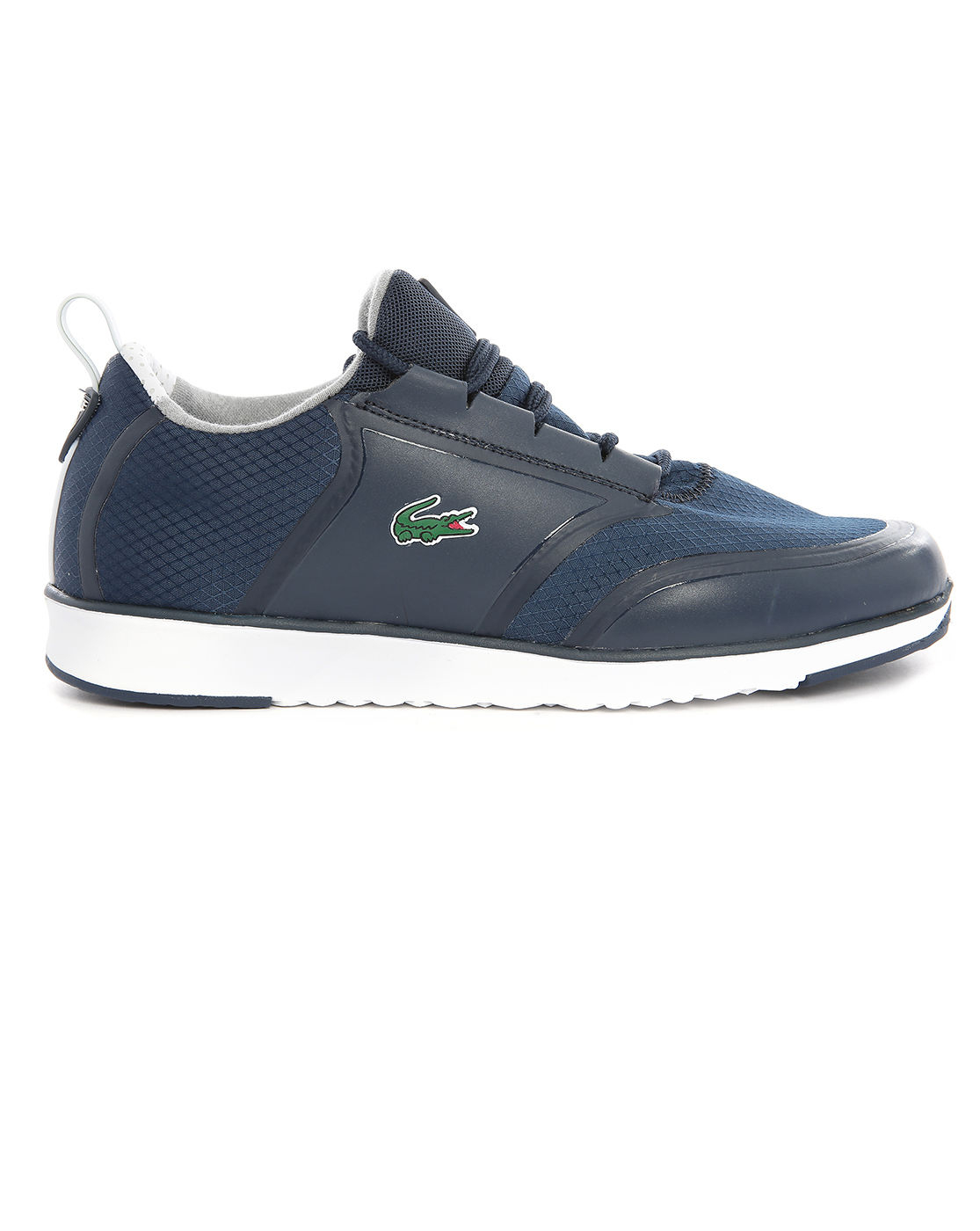 Golf Shoes Sale Online India