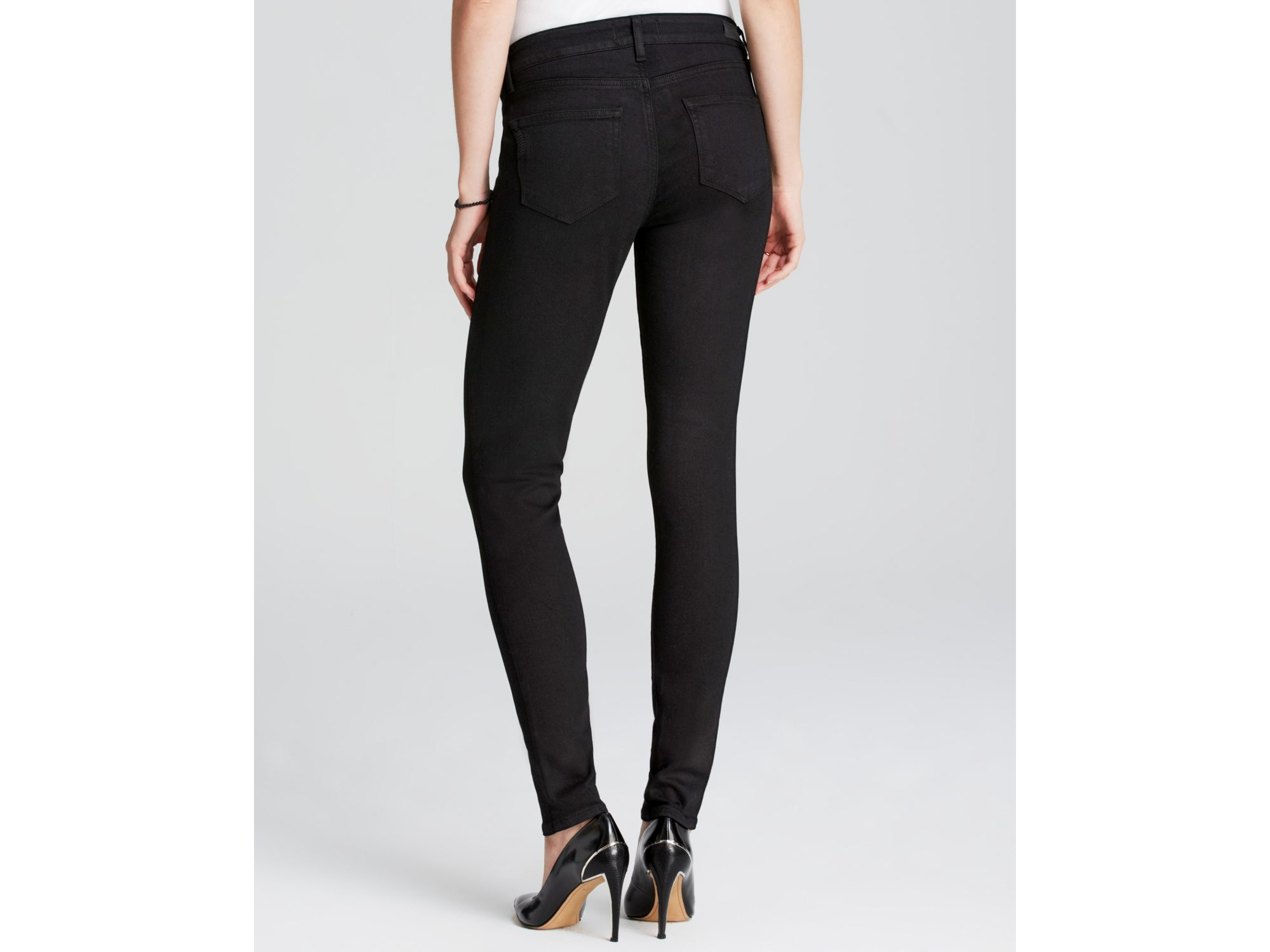 5a05c6d07c726 Gallery. Previously sold at: Bloomingdale's · Women's Maternity Jeans