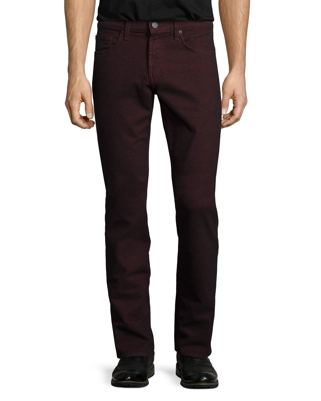 Dec 19, · Celine straight leg pants (similar version here and affordable version here) Stella Luna Black Leather Pumps (similar here and affordable here) Reviews: