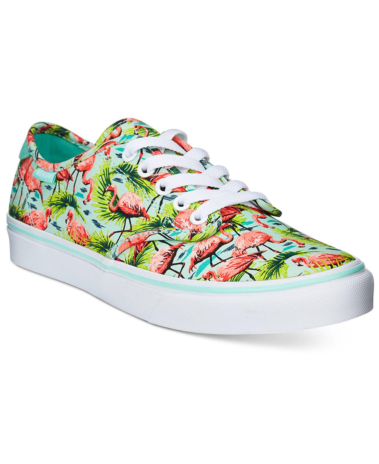 Womens Designer Skate Shoes