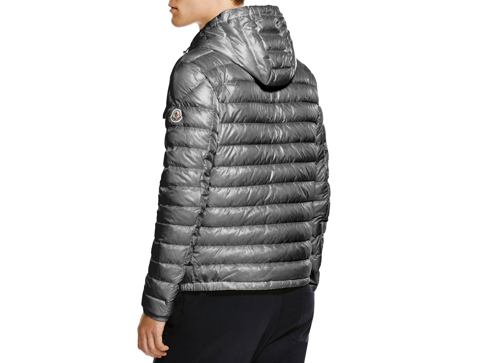 5e8ba64f4 aliexpress moncler light down jacket 9c59a f8905