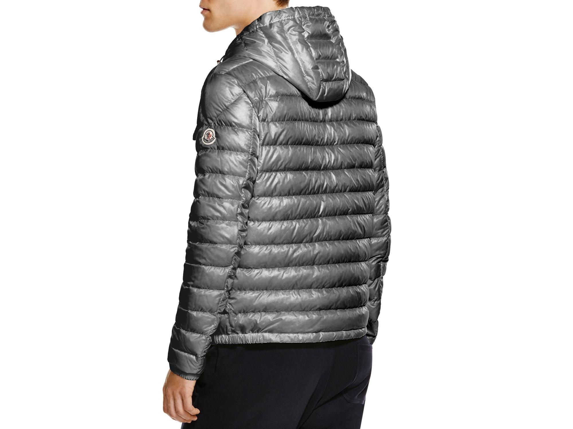 8d16f24c4 aliexpress moncler light down jacket 9c59a f8905