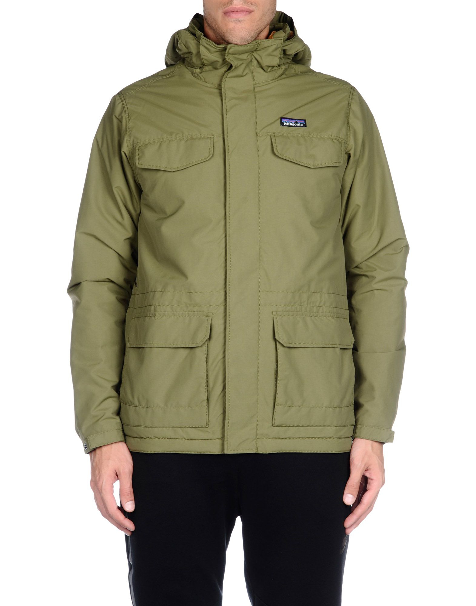 patagonia single men Patagonia men's alpine houdini jacket  alpine helmet-compatible hood with laminated visor and single-pull  men's fit guide details & info patagonia's.