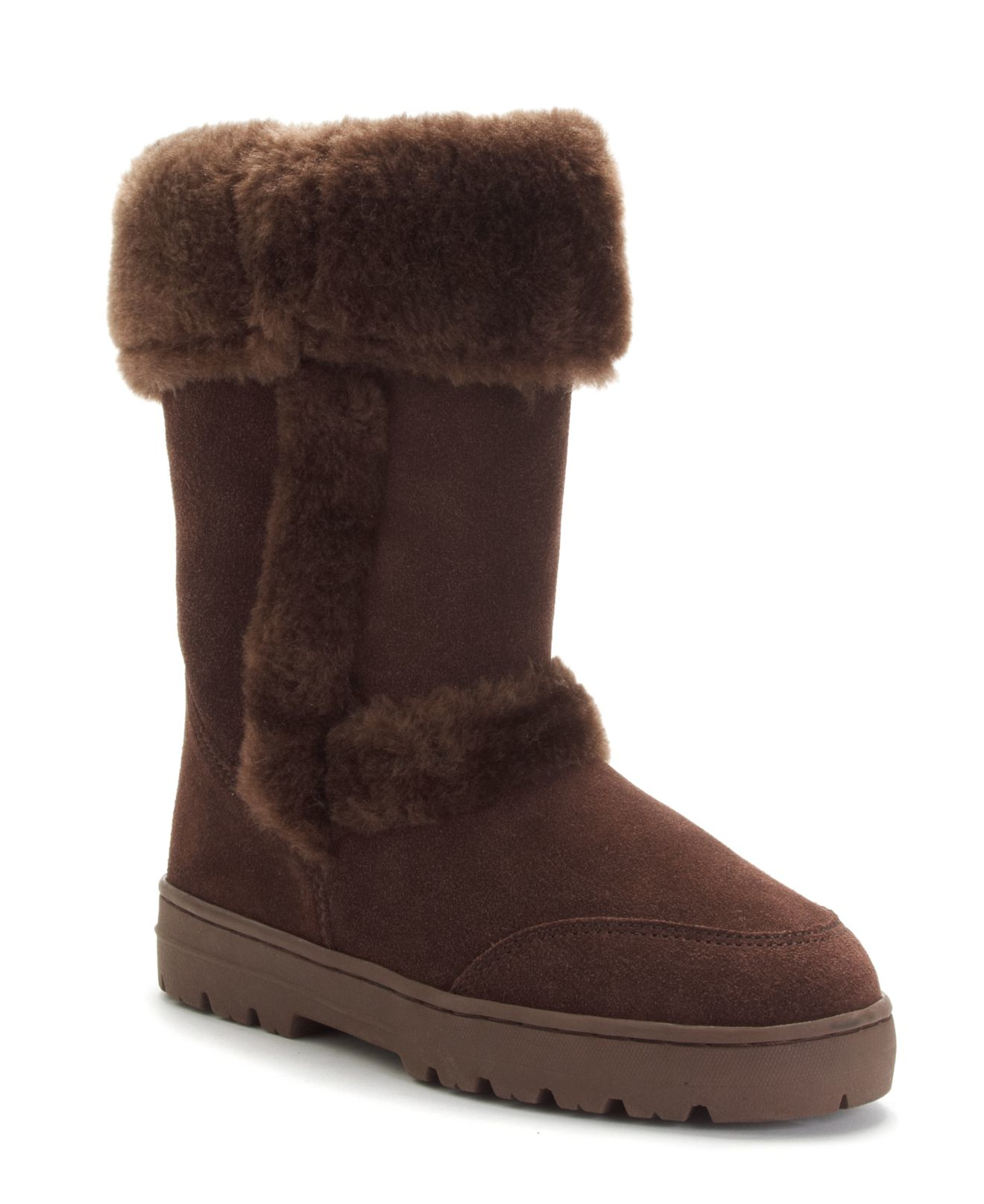 style co witty cold weather boots only at macy s in