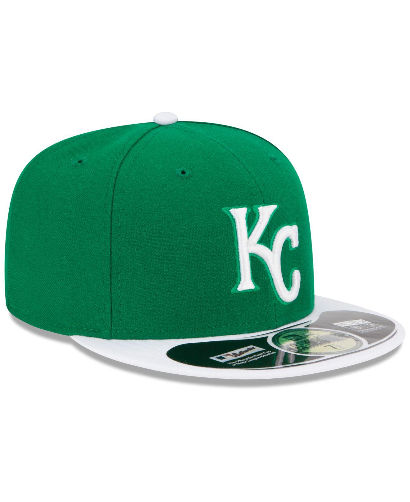 cd8f6fa2 netherlands green kansas city royals hat be7b5 fe589