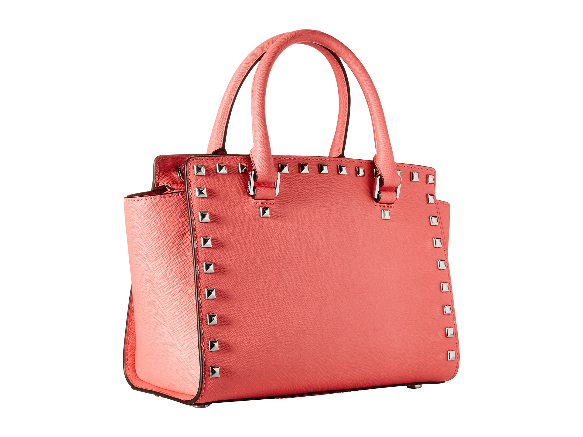 3ee9209ce0b6 Gallery. Previously sold at  Zappos · Women s Michael By Michael Kors Selma