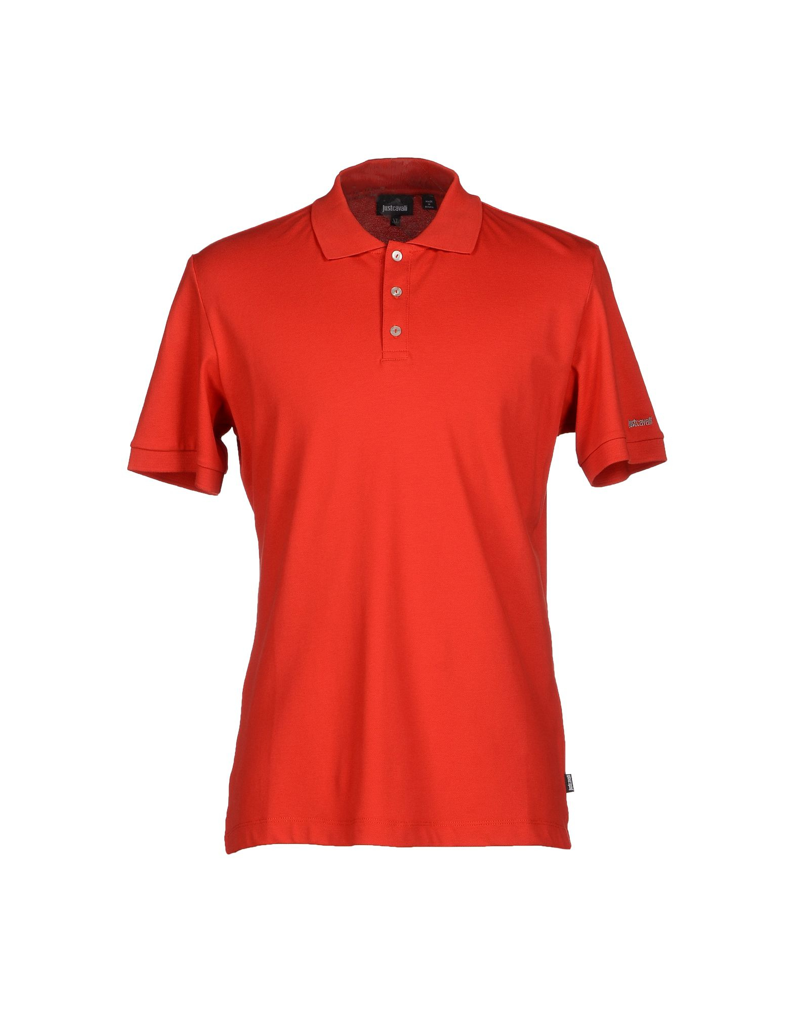 You don't need a pony for these cool polo shirts. From the beach to the office, our casual yet stylish Red Men's Polo Shirts make you the talk of the town. We have mens polos and womens polos in a variety of colors and adult sizes, giving you the ever-appealing look and feel you're after. With a.