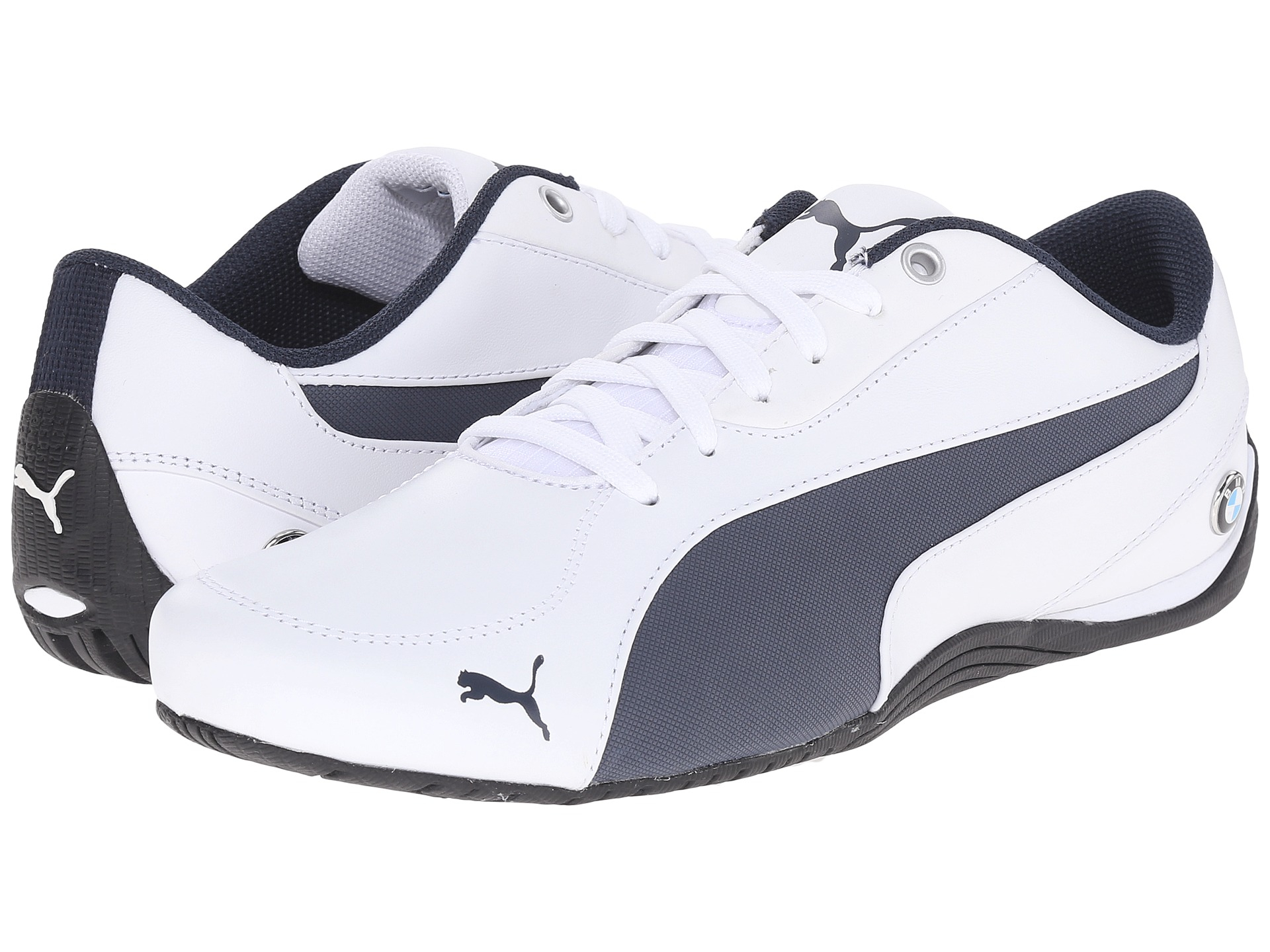 Gallery. Previously sold at  Zappos · Men s Puma Bmw ... d4b96d174