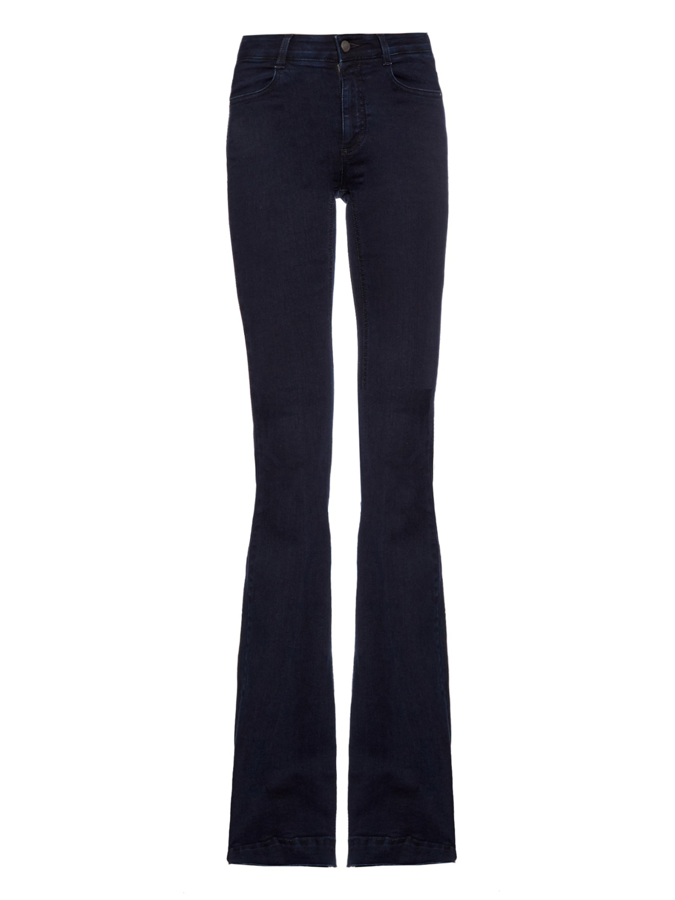 The 70s flare jeans Stella McCartney NHVV1