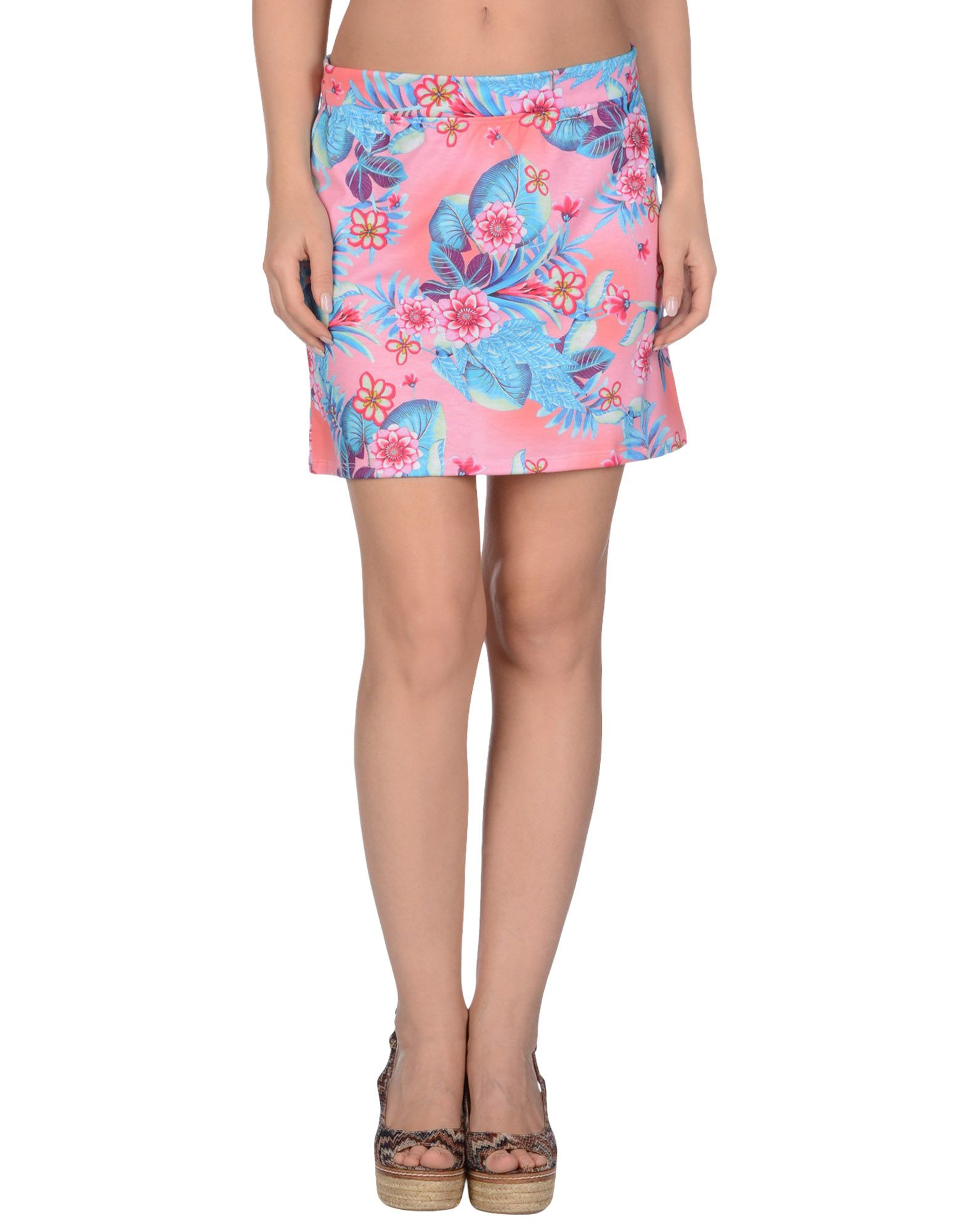 Miss Skirt 34
