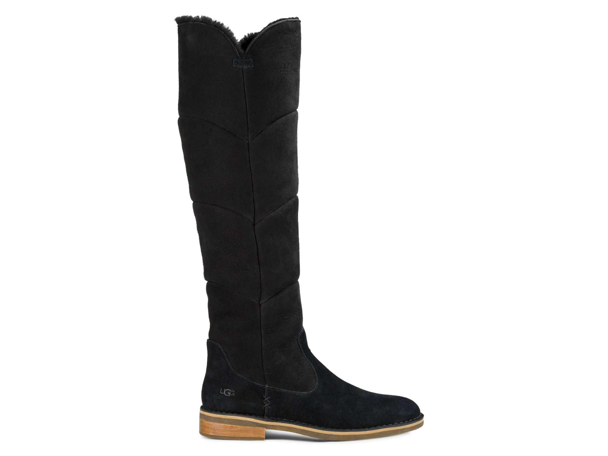 UGG australie brooks tall