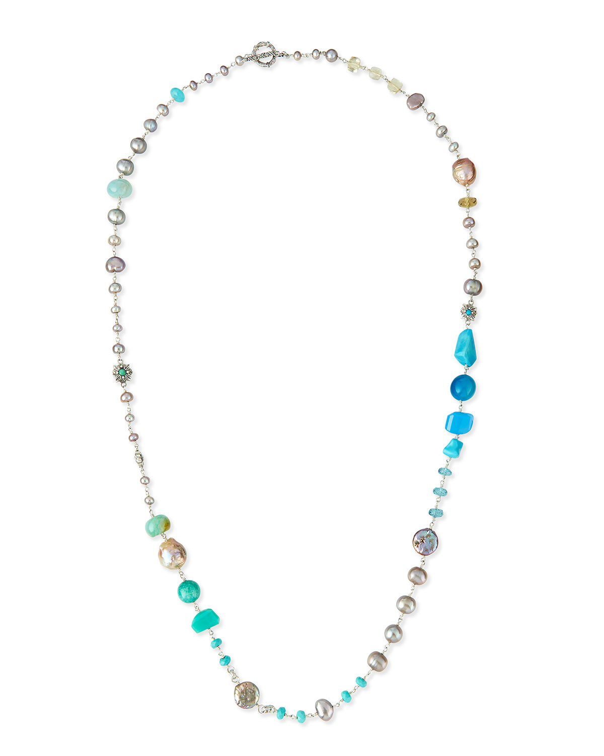 Ippolita Stella London Blue Topaz Diamond Sterling Silver Mini Pendant Necklace Silver Blue further Msi Quartz Countertops Colours together with A C3 B1o Nuevo Mapuche Para Colorear as well David Yurman Petite Pave Curb Chain Necklace With Black Diamonds furthermore Caesarstone Quartz Colors. on lagos to london