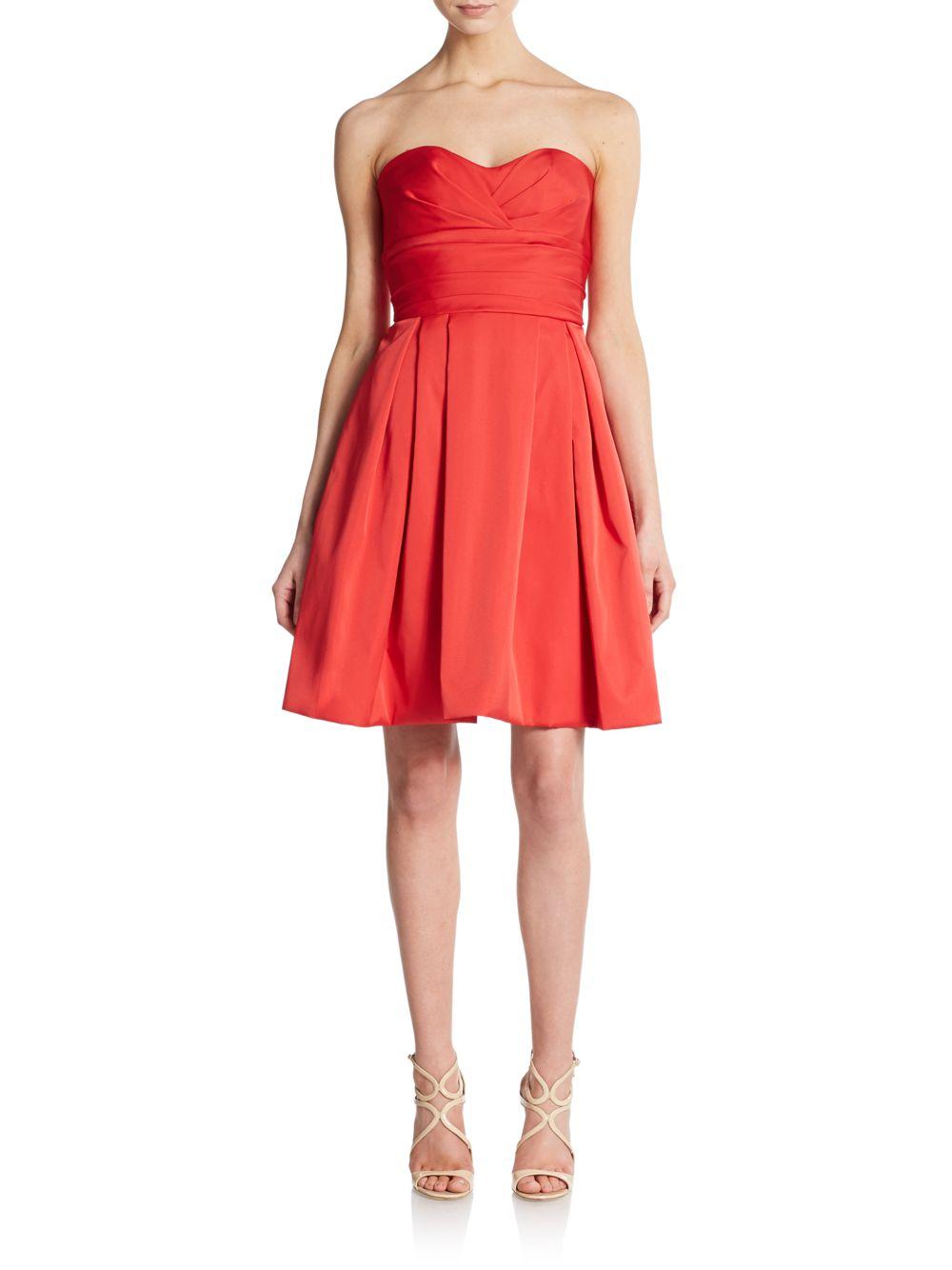 Armani Cocktail Dresses - Homecoming Prom Dresses