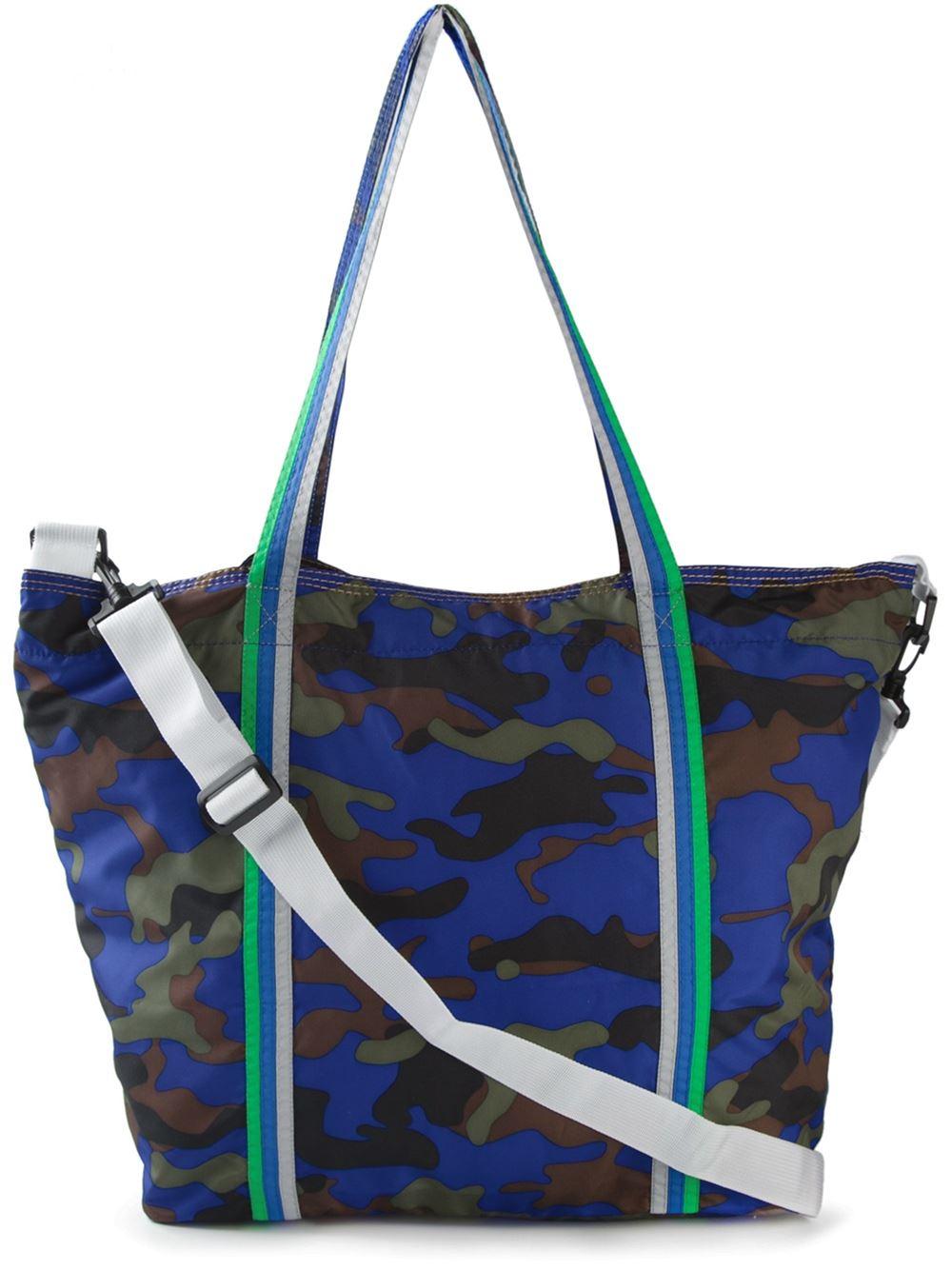 0cde7d434a89 Soft Leather Satchel Bags 2019