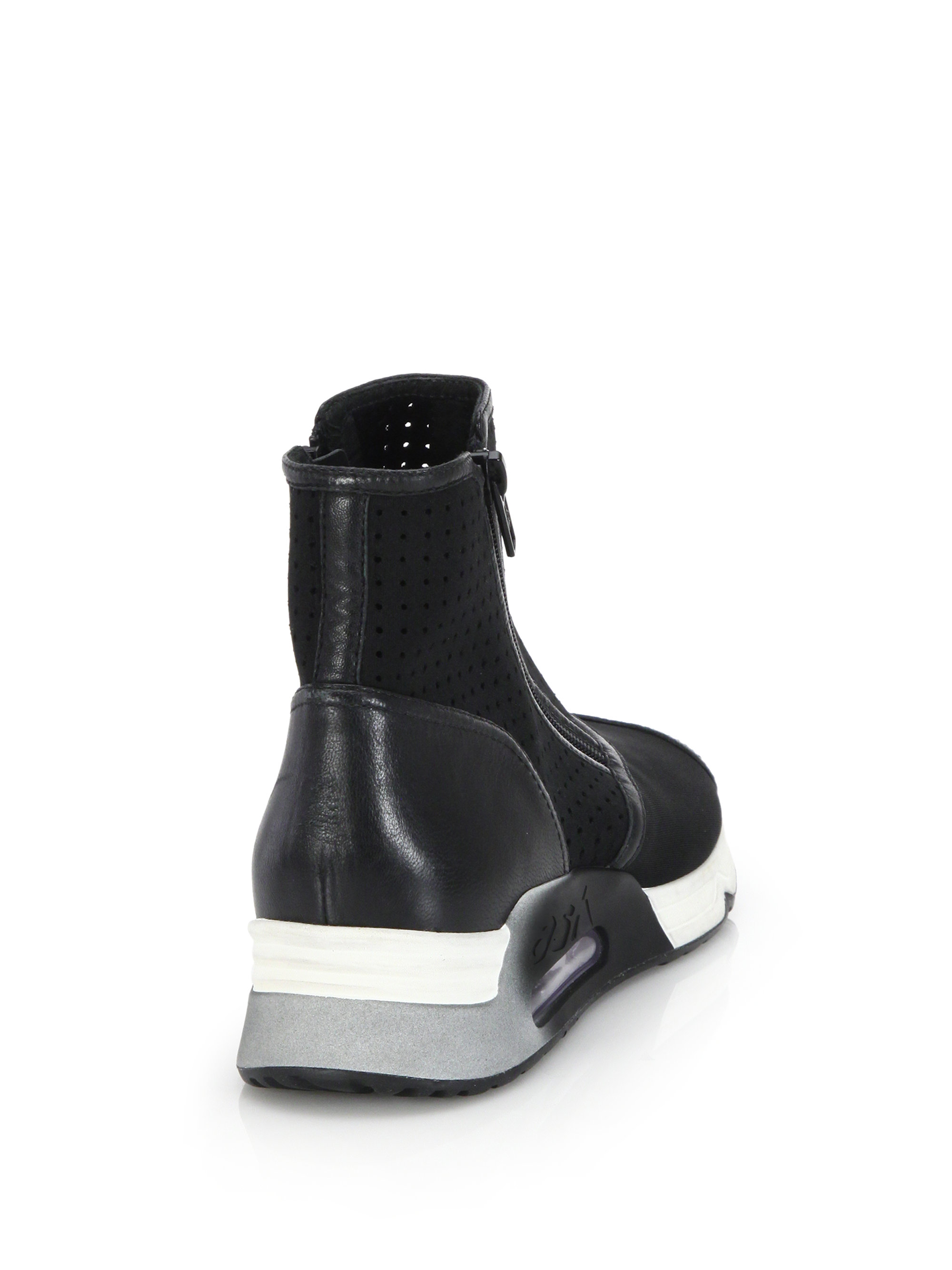 Ash Open toe sneaker shoes Buy Cheap Factory Outlet ihR8Yktm3