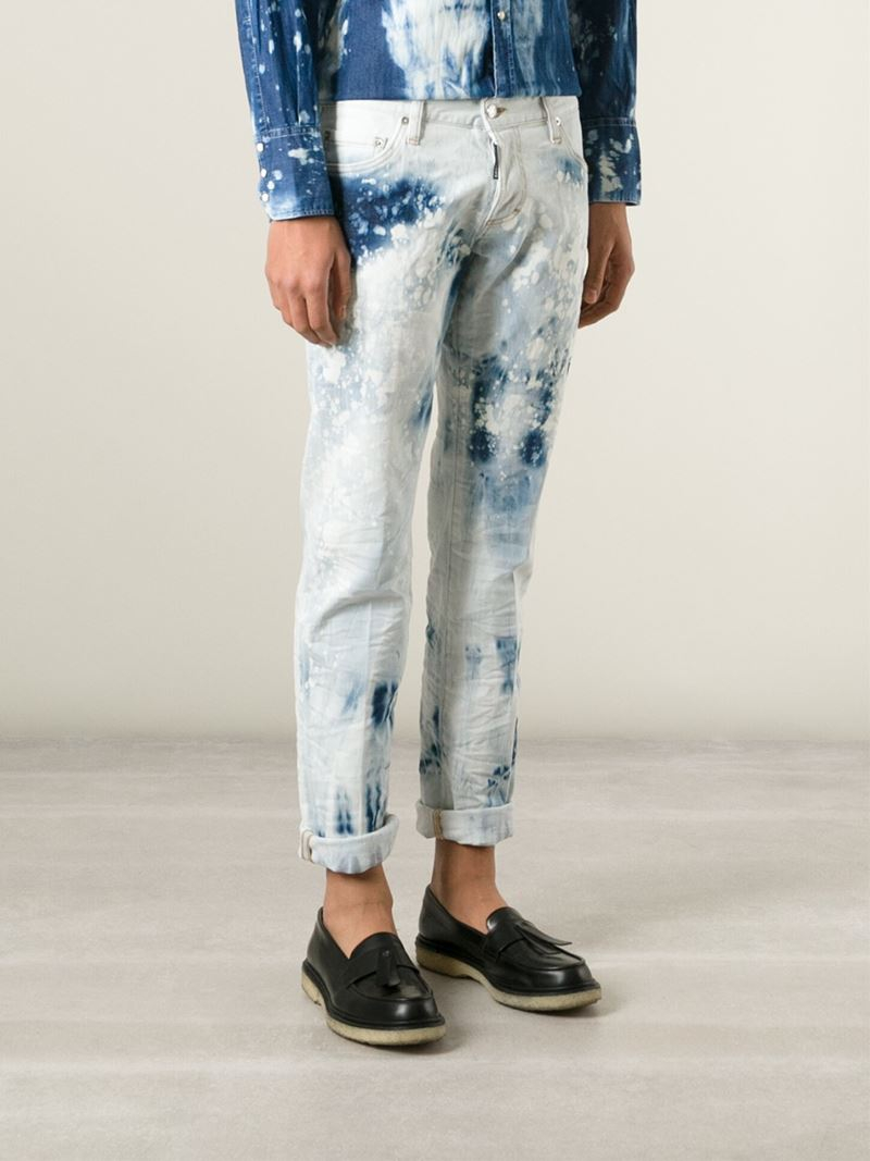 Find tie dye pants from a vast selection of Clothing for Men. Get great deals on eBay!