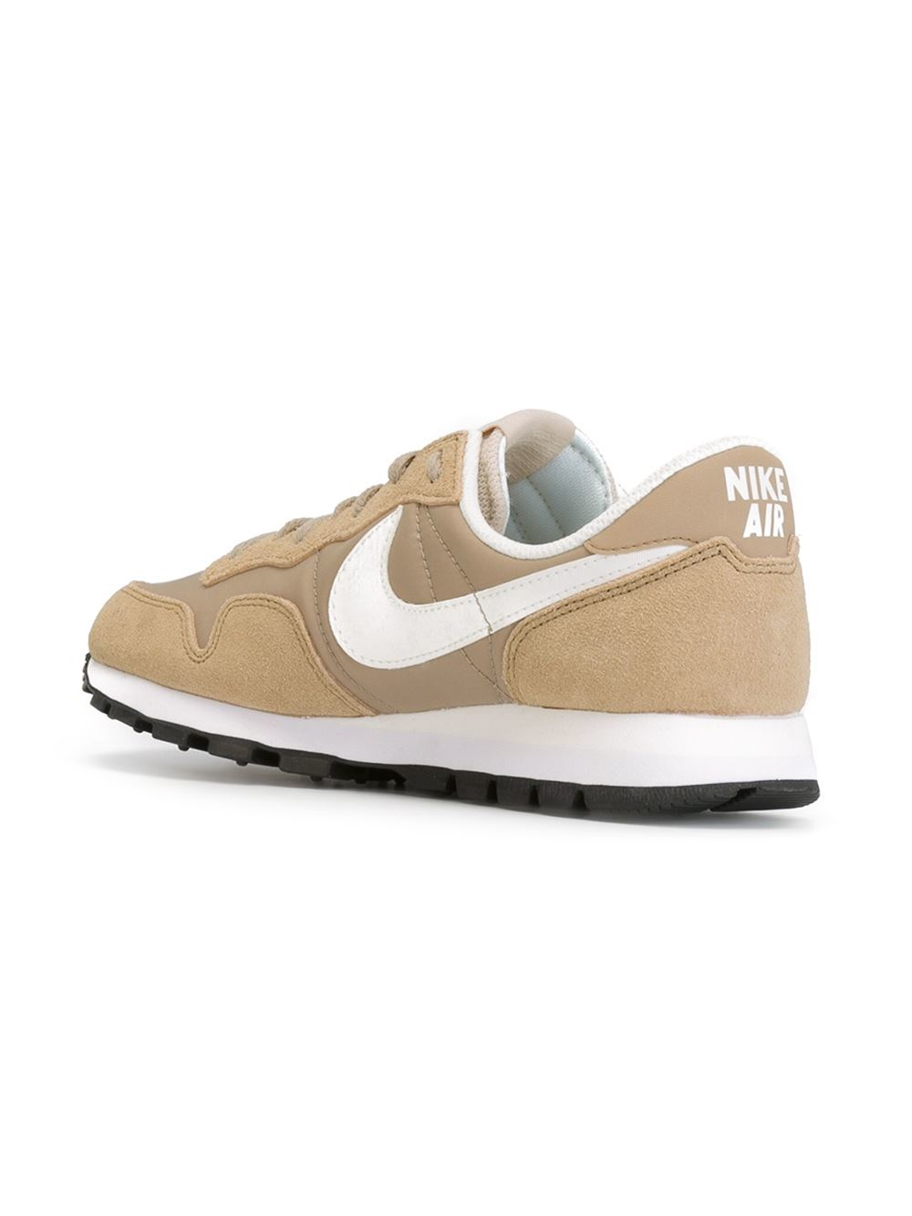 reputable site 7059a e75b6 Lyst - Nike  air Pegasus 83  Sneakers in Natural
