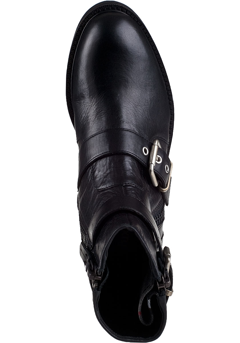 Cleary S Shoes Boots