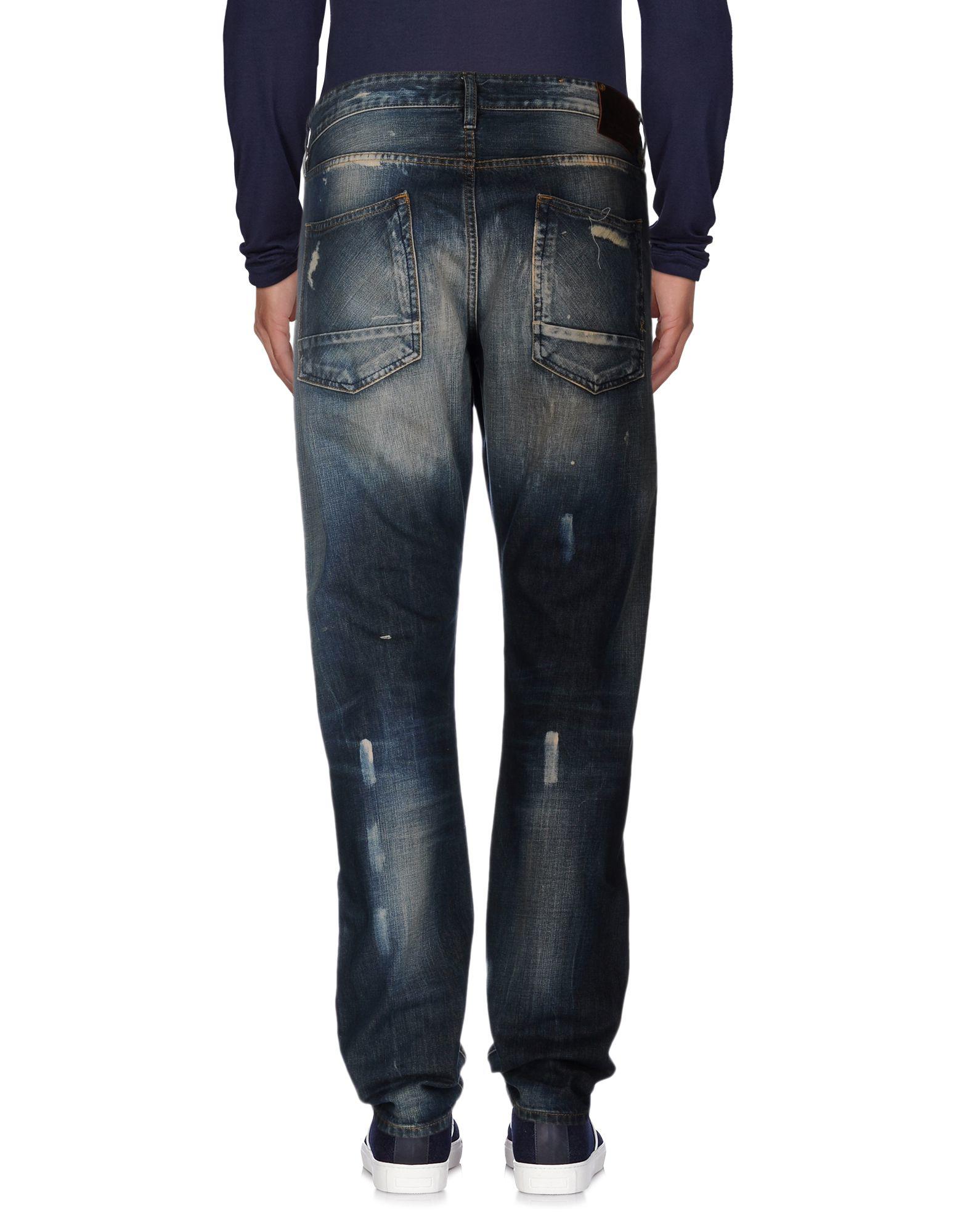 scotch and soda jeans herren fotos scotch soda jeans. Black Bedroom Furniture Sets. Home Design Ideas
