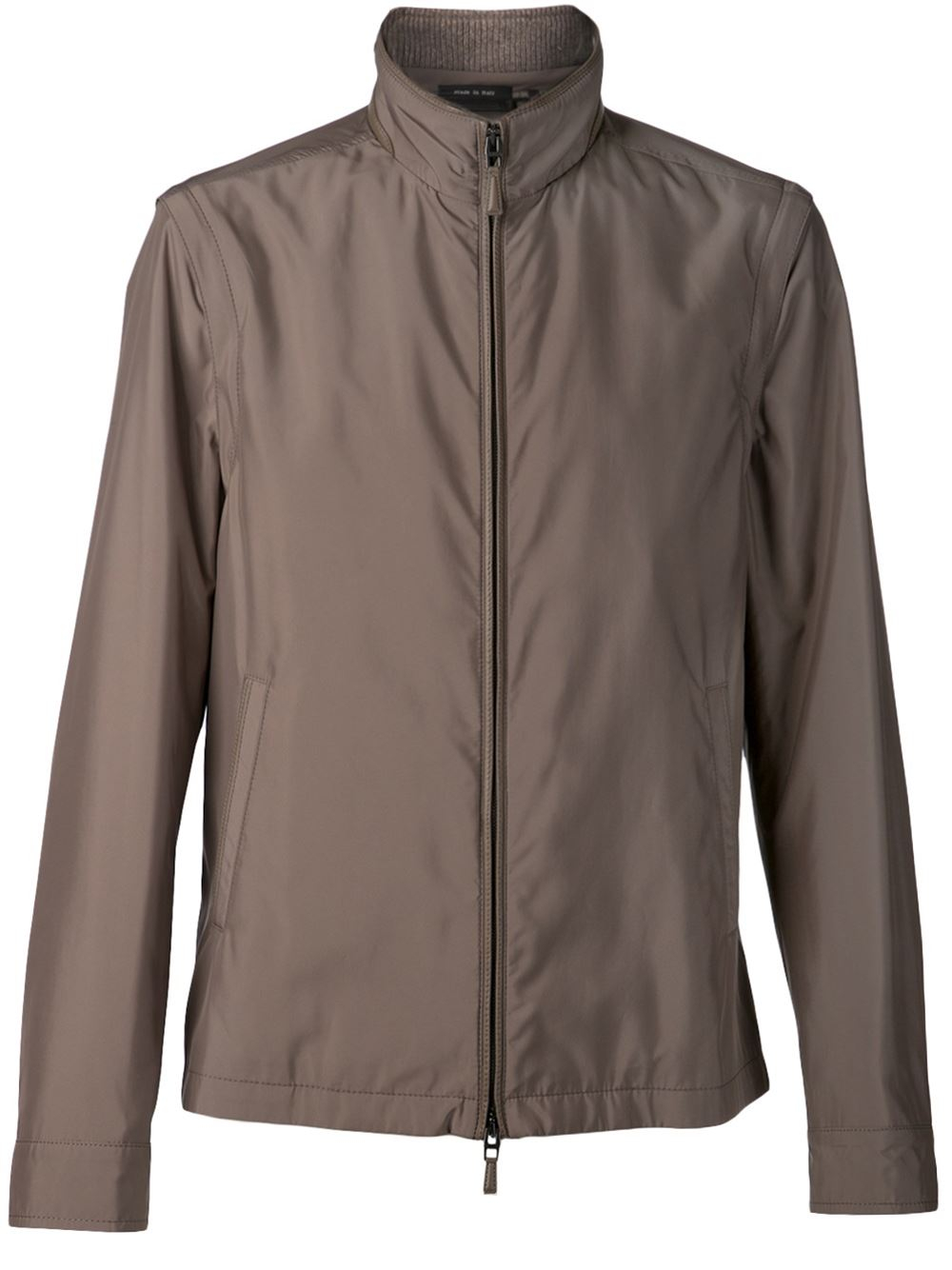 Shop for men's mens brown casual jacket online at Men's Wearhouse. Browse the latest mens brown casual jacket styles & selection from xianggangdishini.gq, the leader in men's apparel. FREE Shipping on orders $99+!