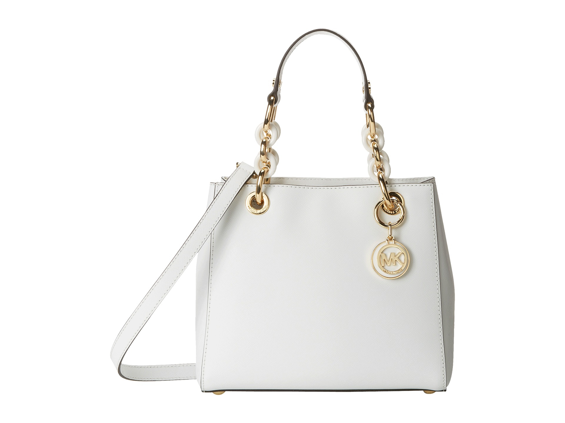 ea750150a12b2 Gallery. Previously sold at  Zappos · Women s Michael By Michael Kors  Cynthia ...