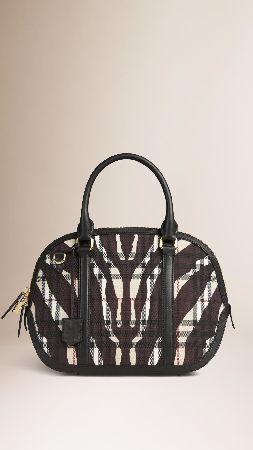 Gallery Women S Burberry Orchard Horseferry